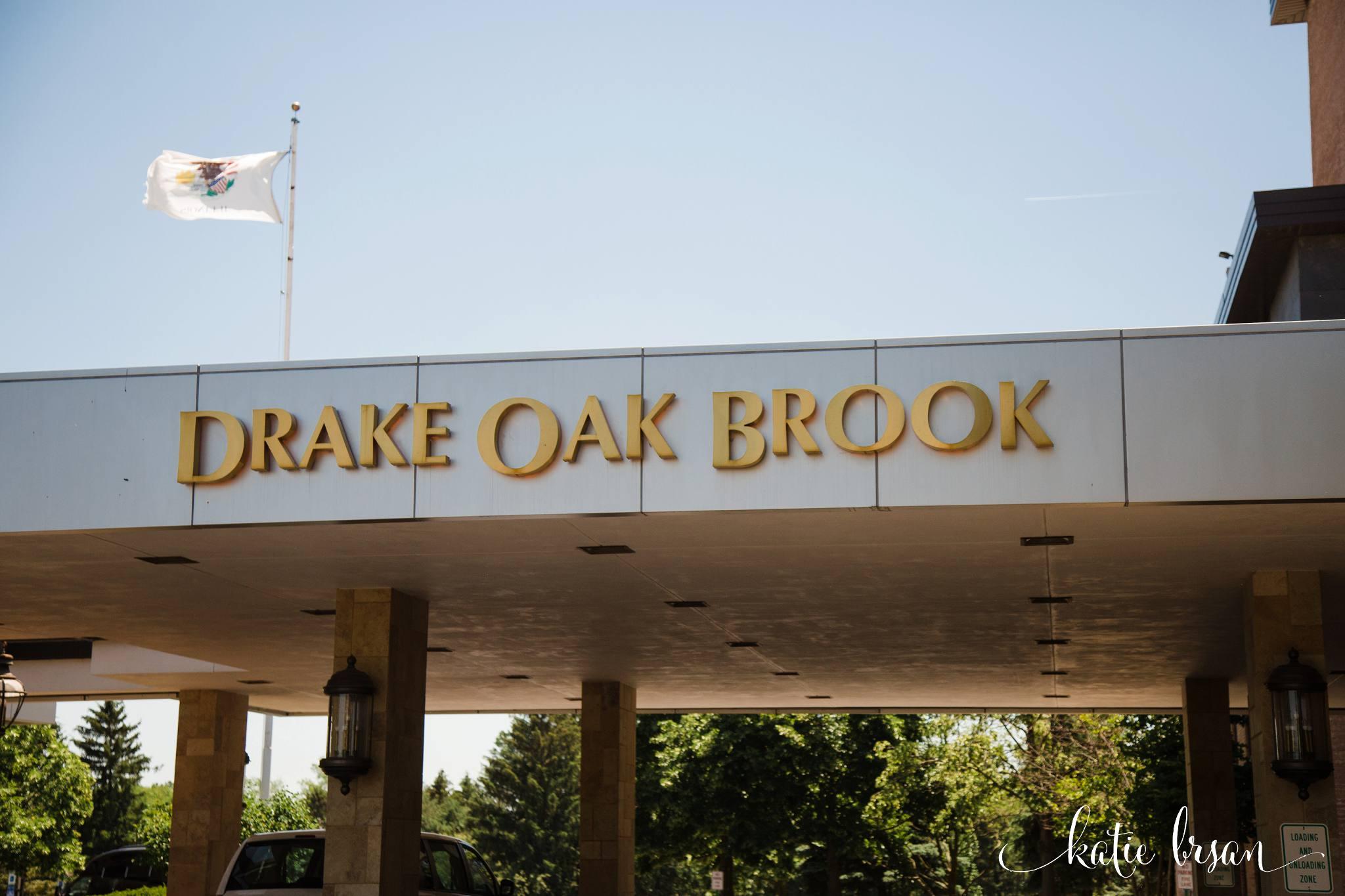 OakBrook-Drake-Wedding_0636.jpg