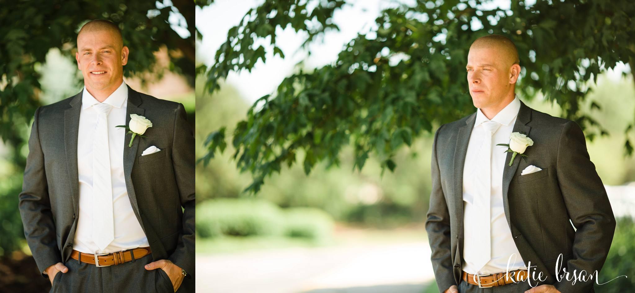 OakBrook-Drake-Wedding_0641.jpg