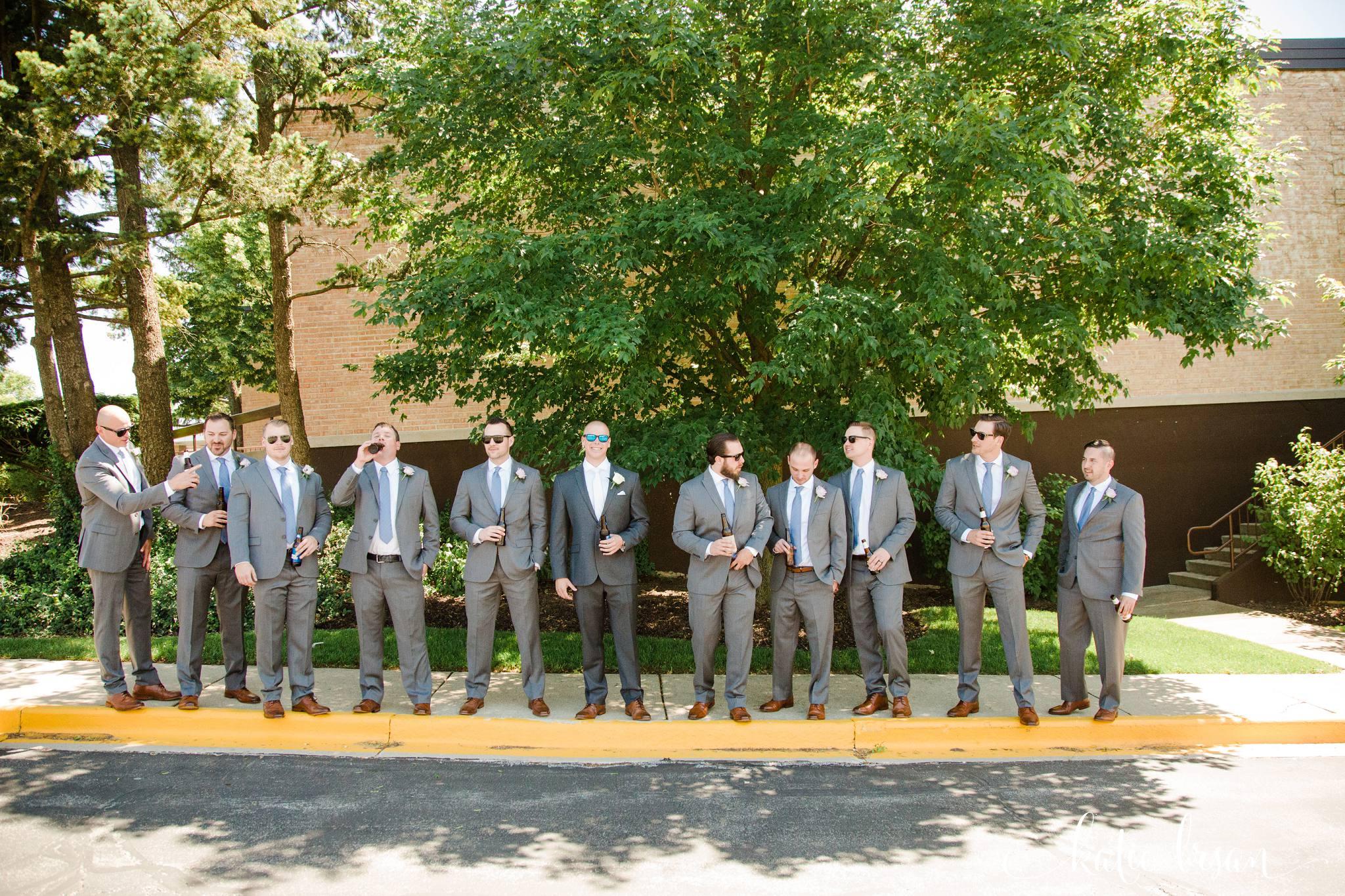 OakBrook-Drake-Wedding_0642.jpg