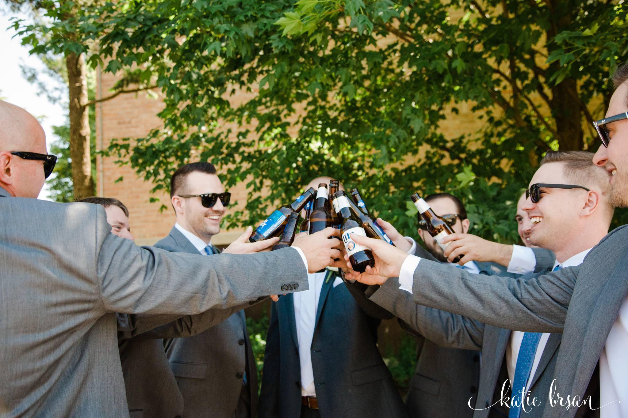 OakBrook-Drake-Wedding_0643.jpg