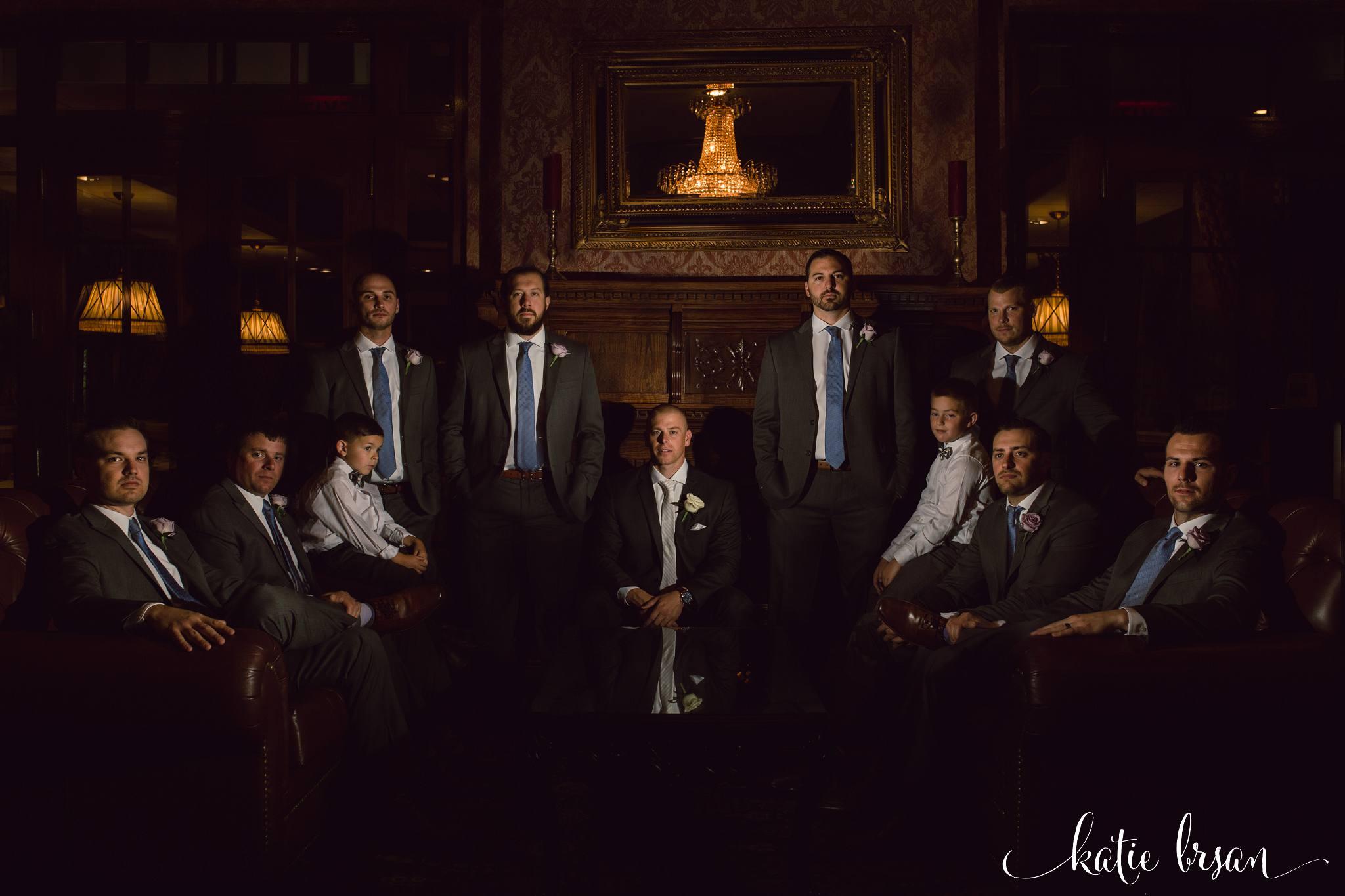 OakBrook-Drake-Wedding_0645.jpg