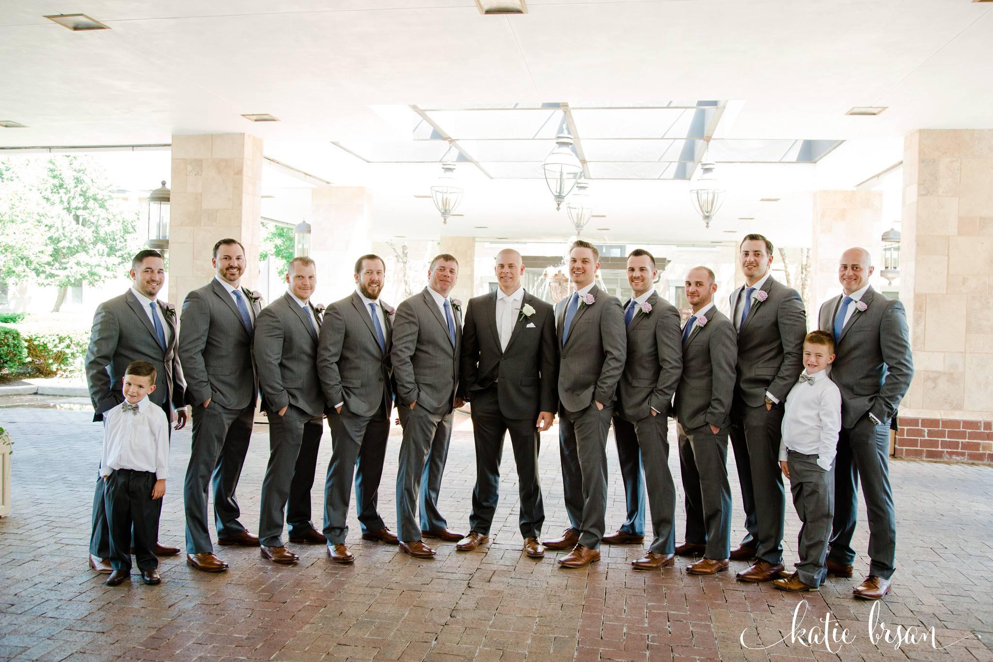 OakBrook-Drake-Wedding_0646.jpg