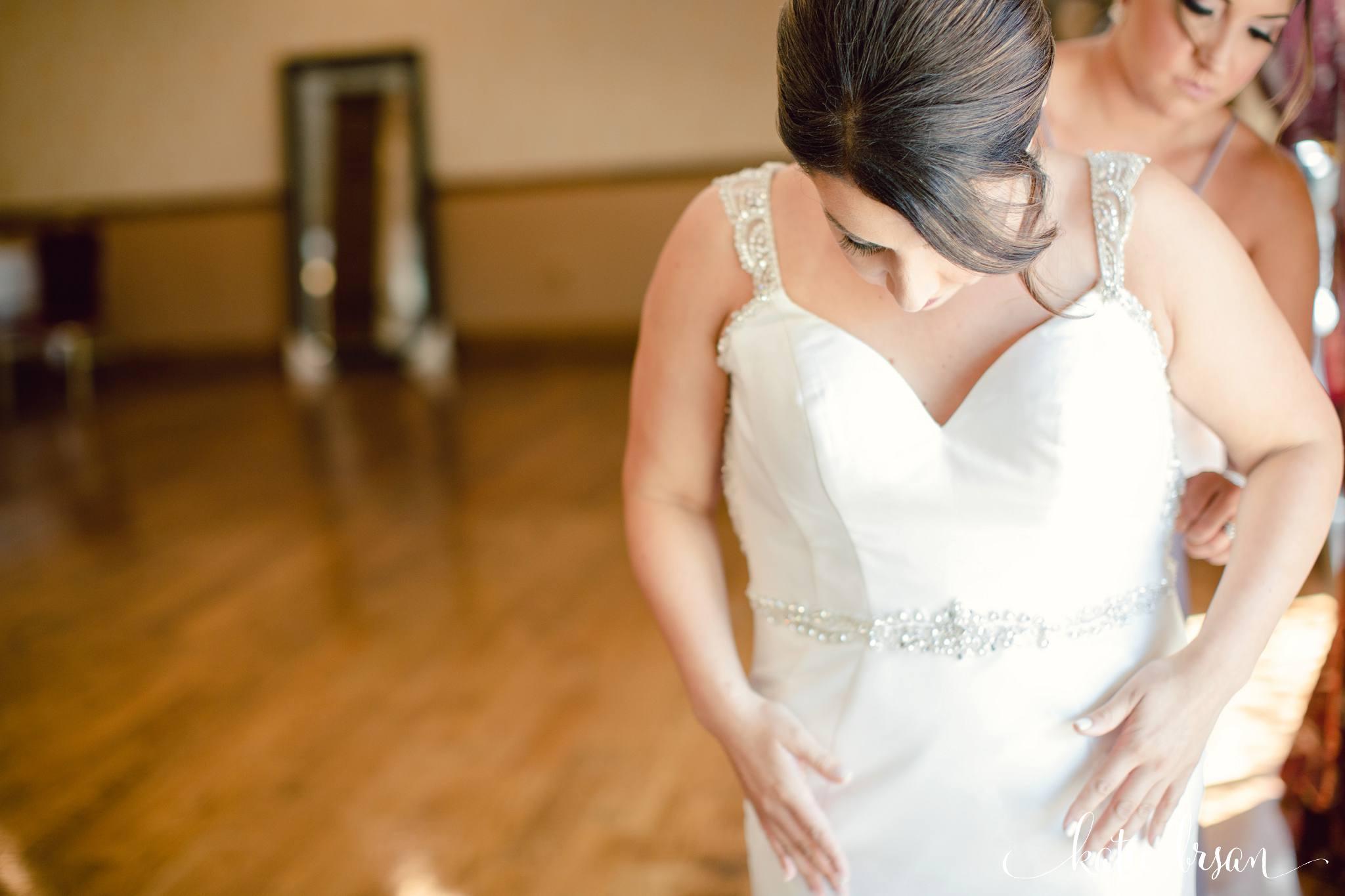 OakBrook-Drake-Wedding_0649.jpg