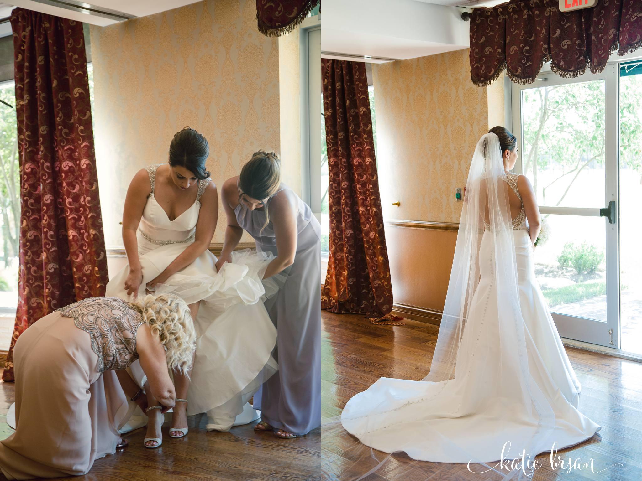 OakBrook-Drake-Wedding_0652.jpg