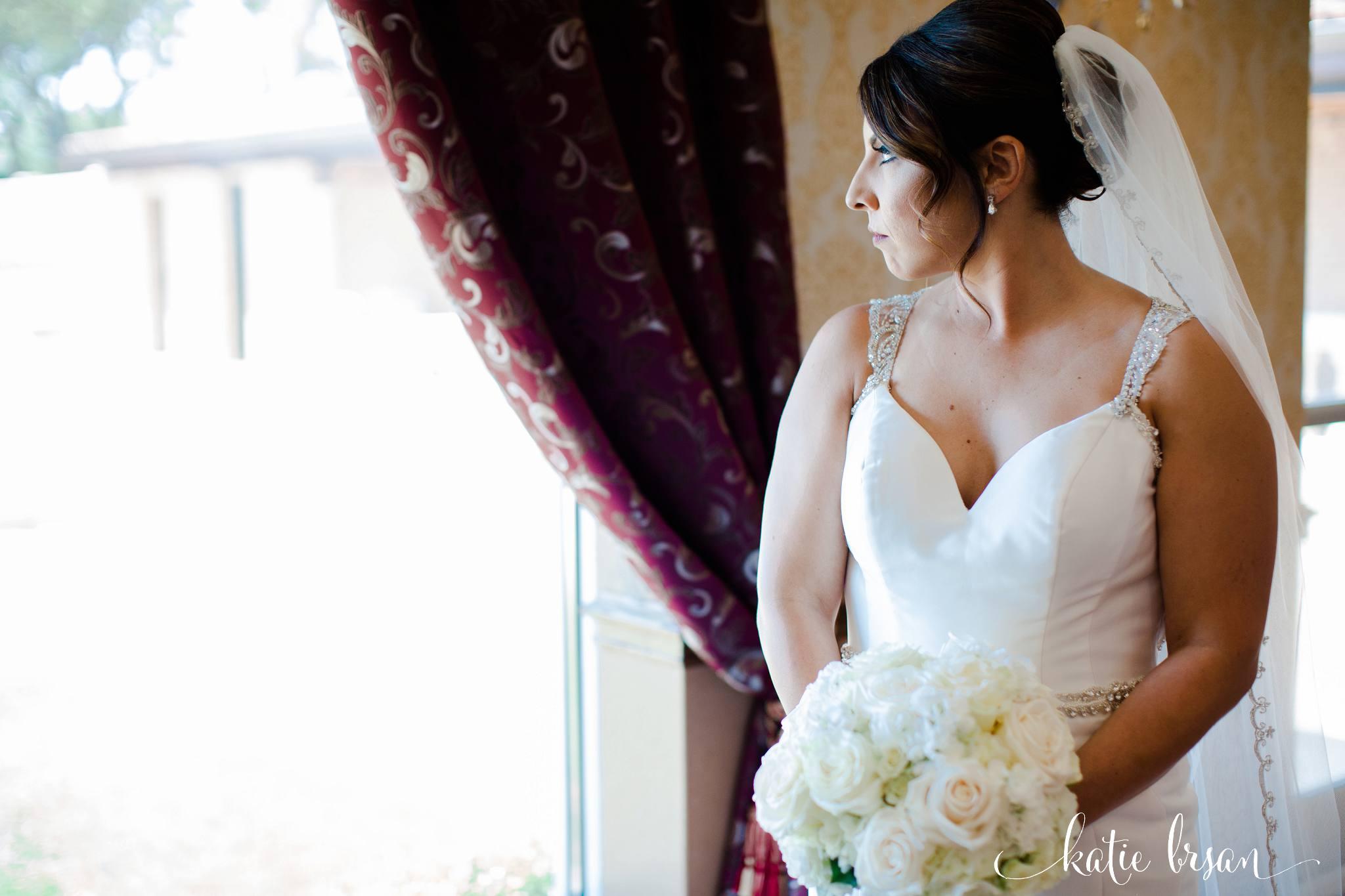OakBrook-Drake-Wedding_0654.jpg