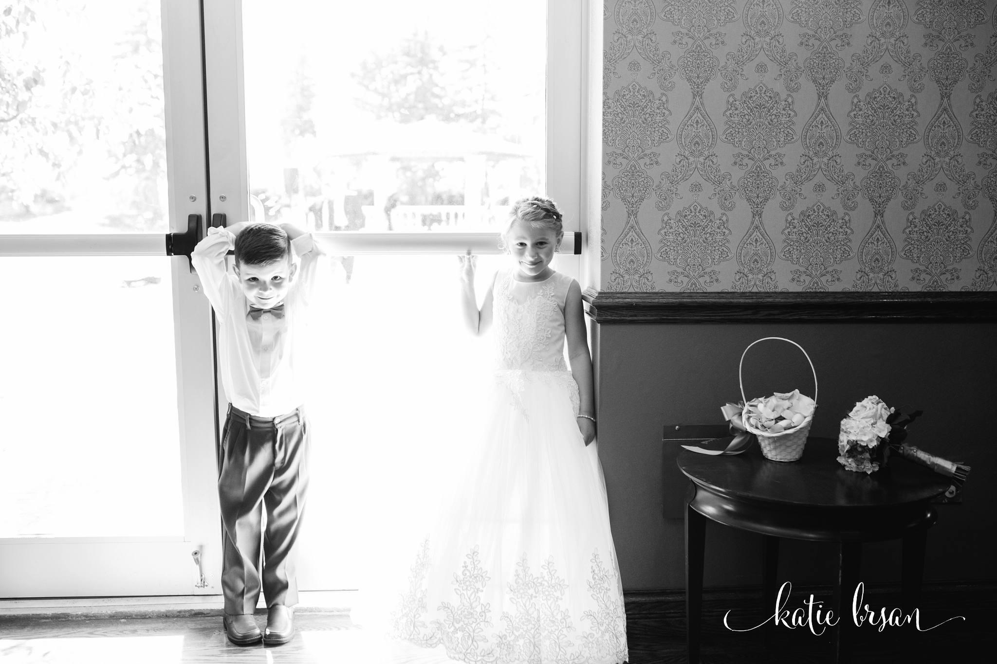 OakBrook-Drake-Wedding_0660.jpg