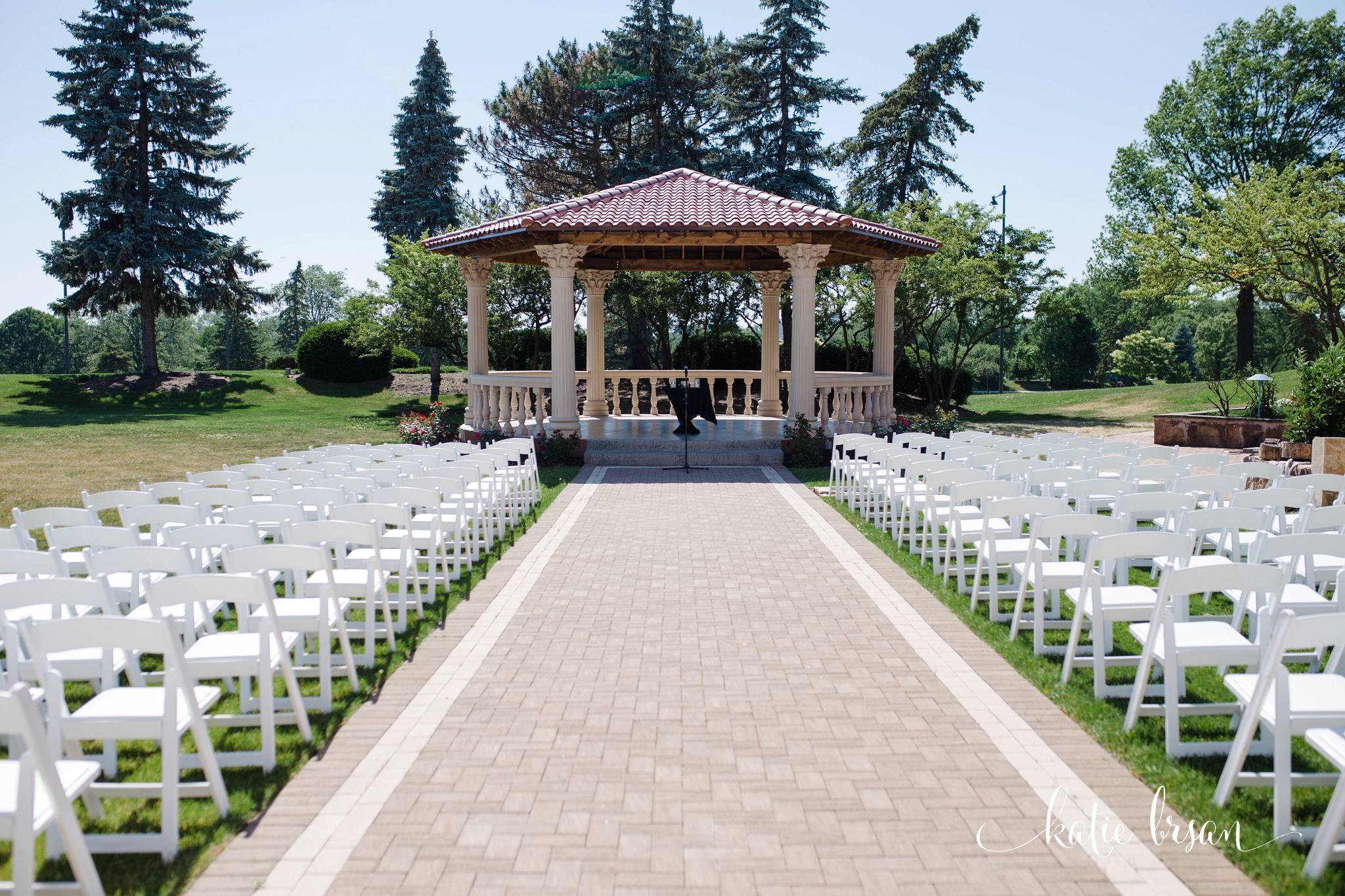 OakBrook-Drake-Wedding_0659.jpg