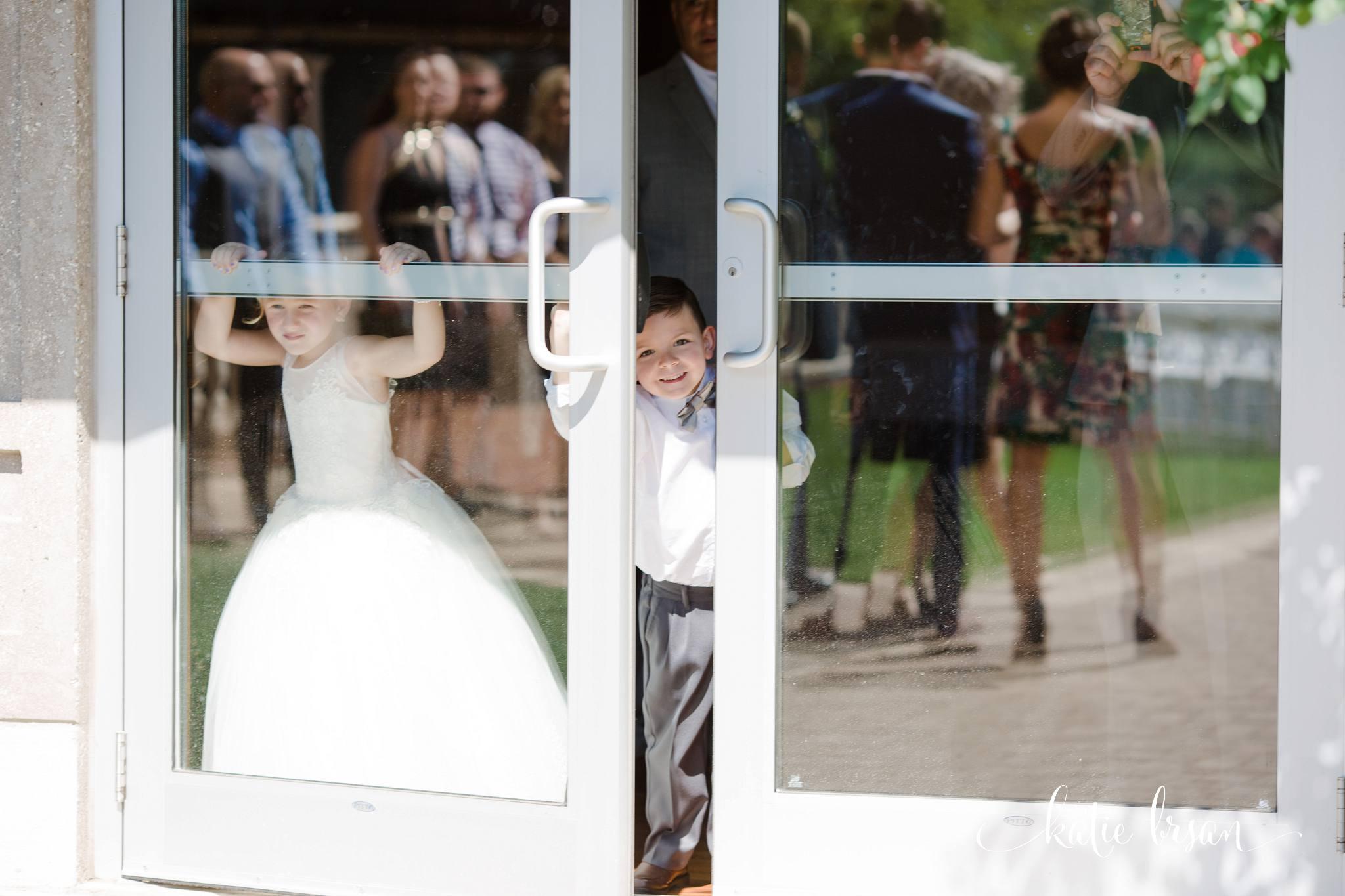 OakBrook-Drake-Wedding_0668.jpg