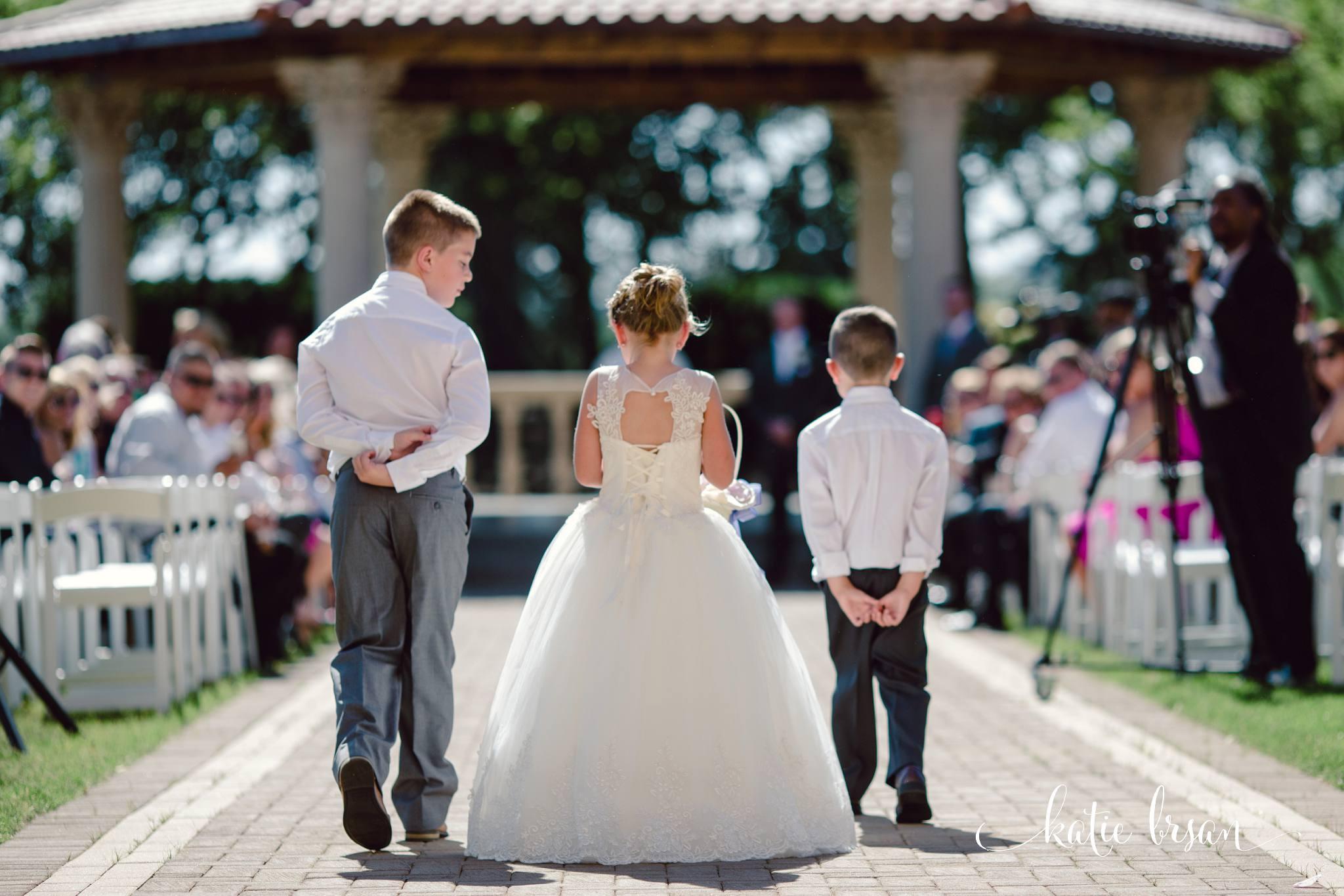 OakBrook-Drake-Wedding_0669.jpg