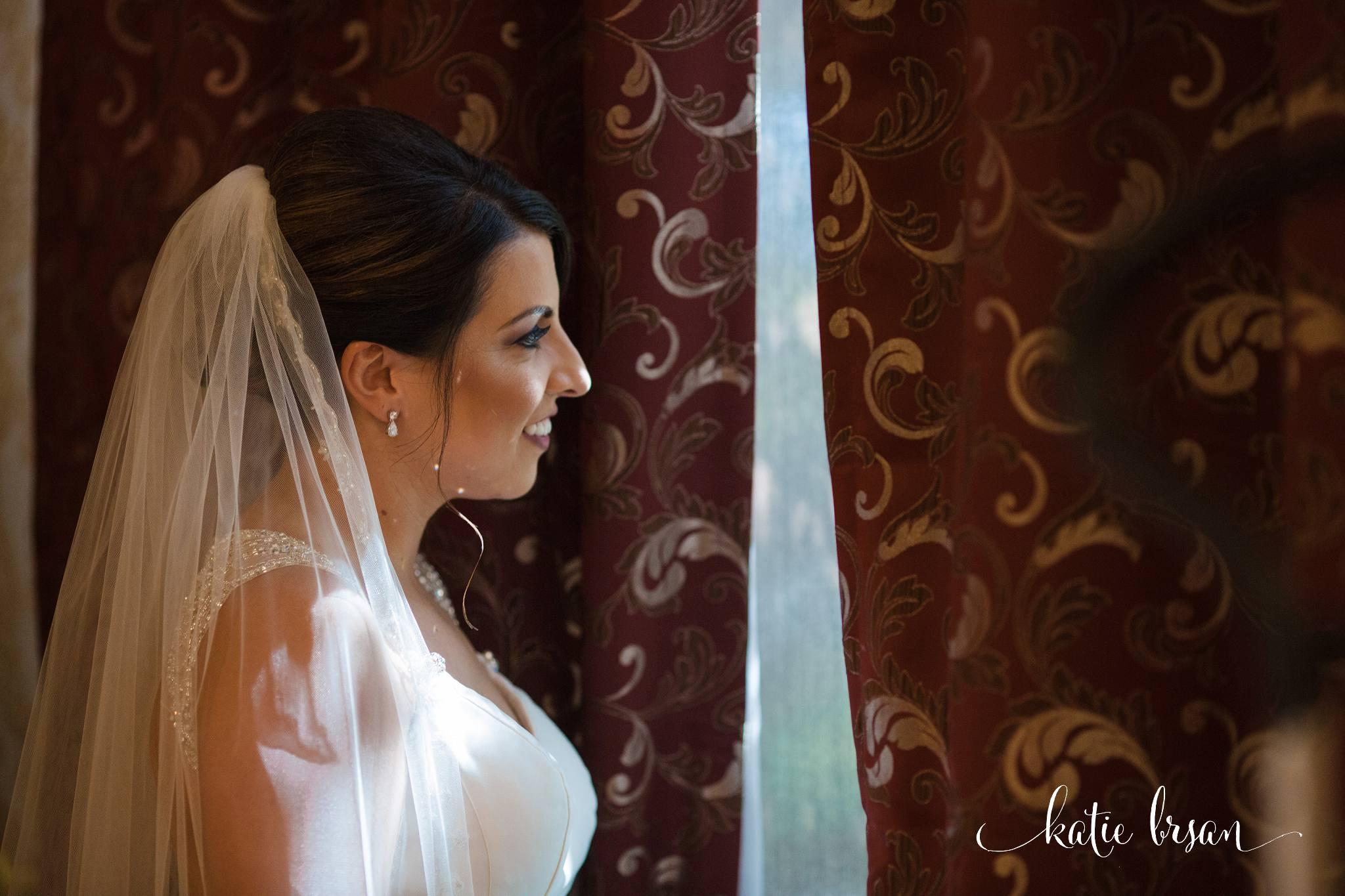 OakBrook-Drake-Wedding_0671.jpg