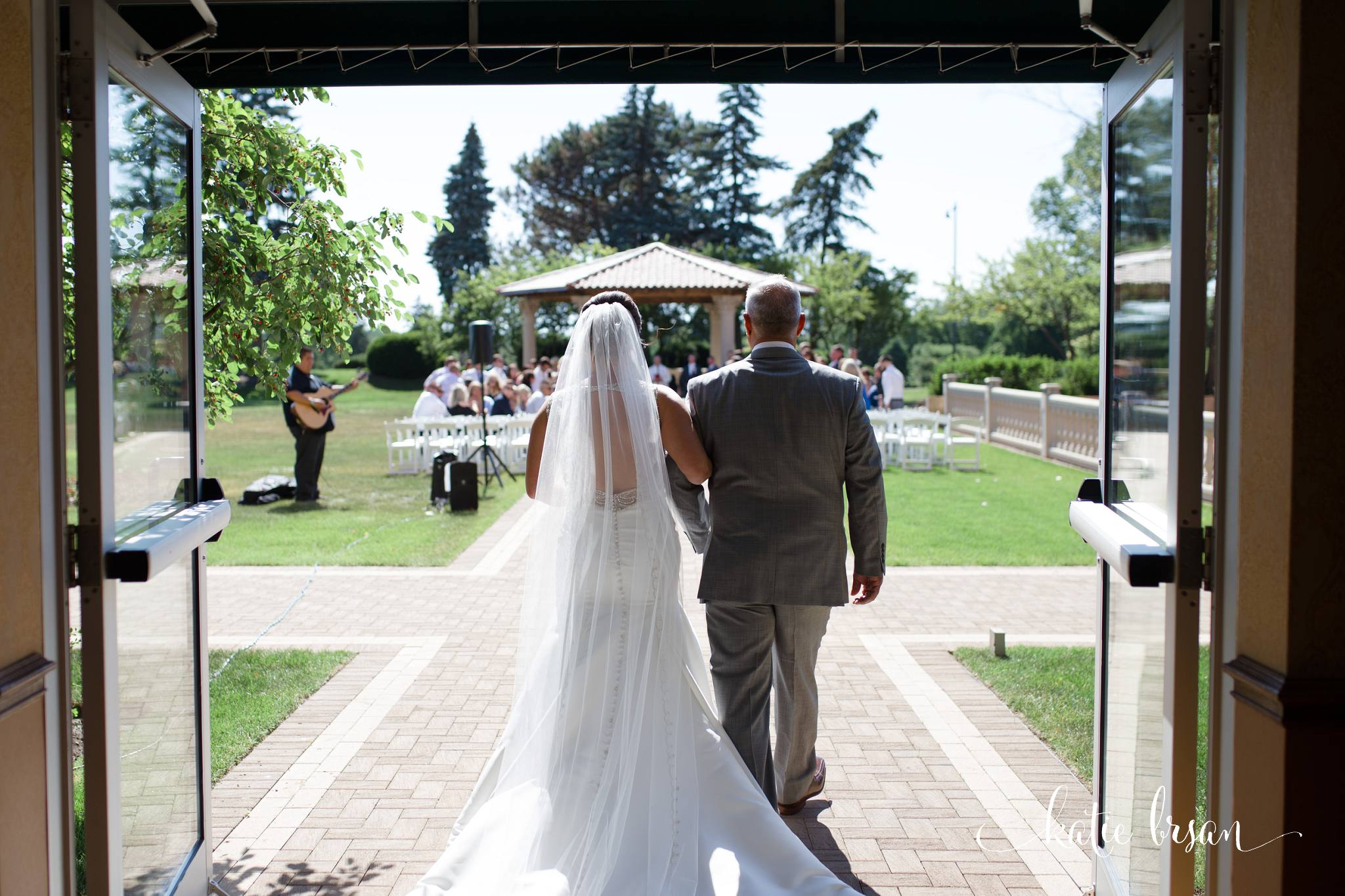 OakBrook-Drake-Wedding_0673.jpg