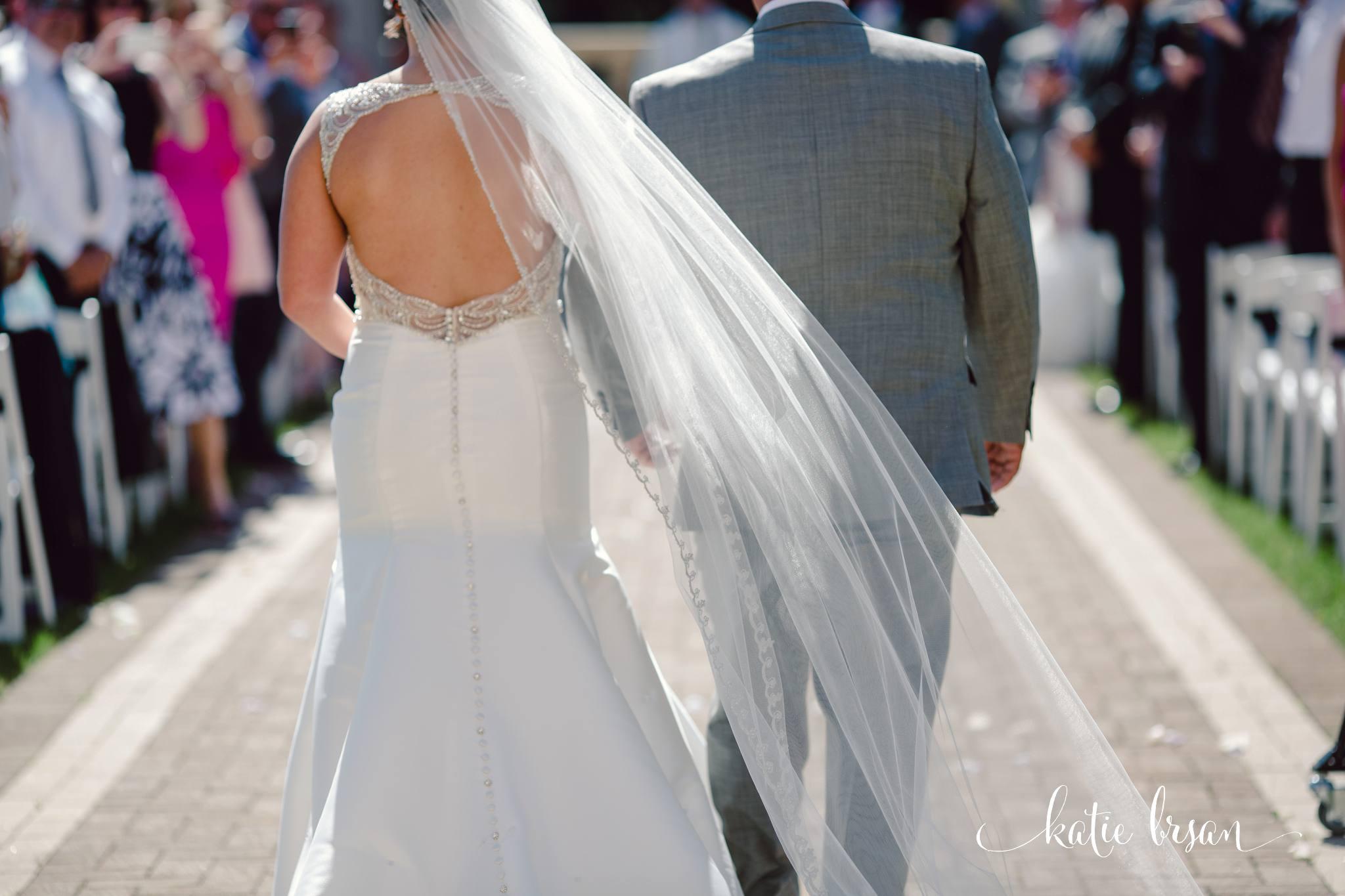 OakBrook-Drake-Wedding_0674.jpg
