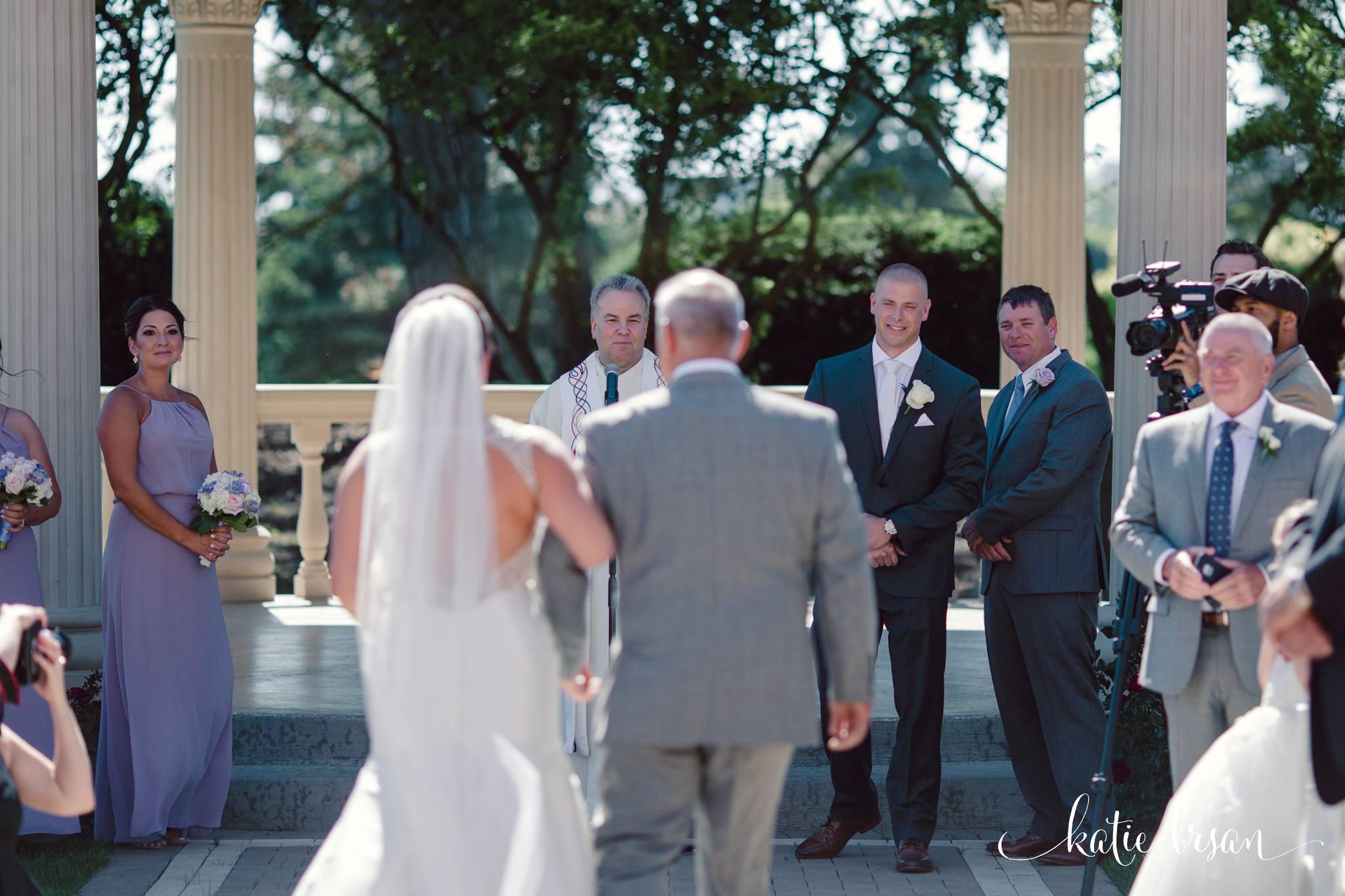 OakBrook-Drake-Wedding_0676.jpg