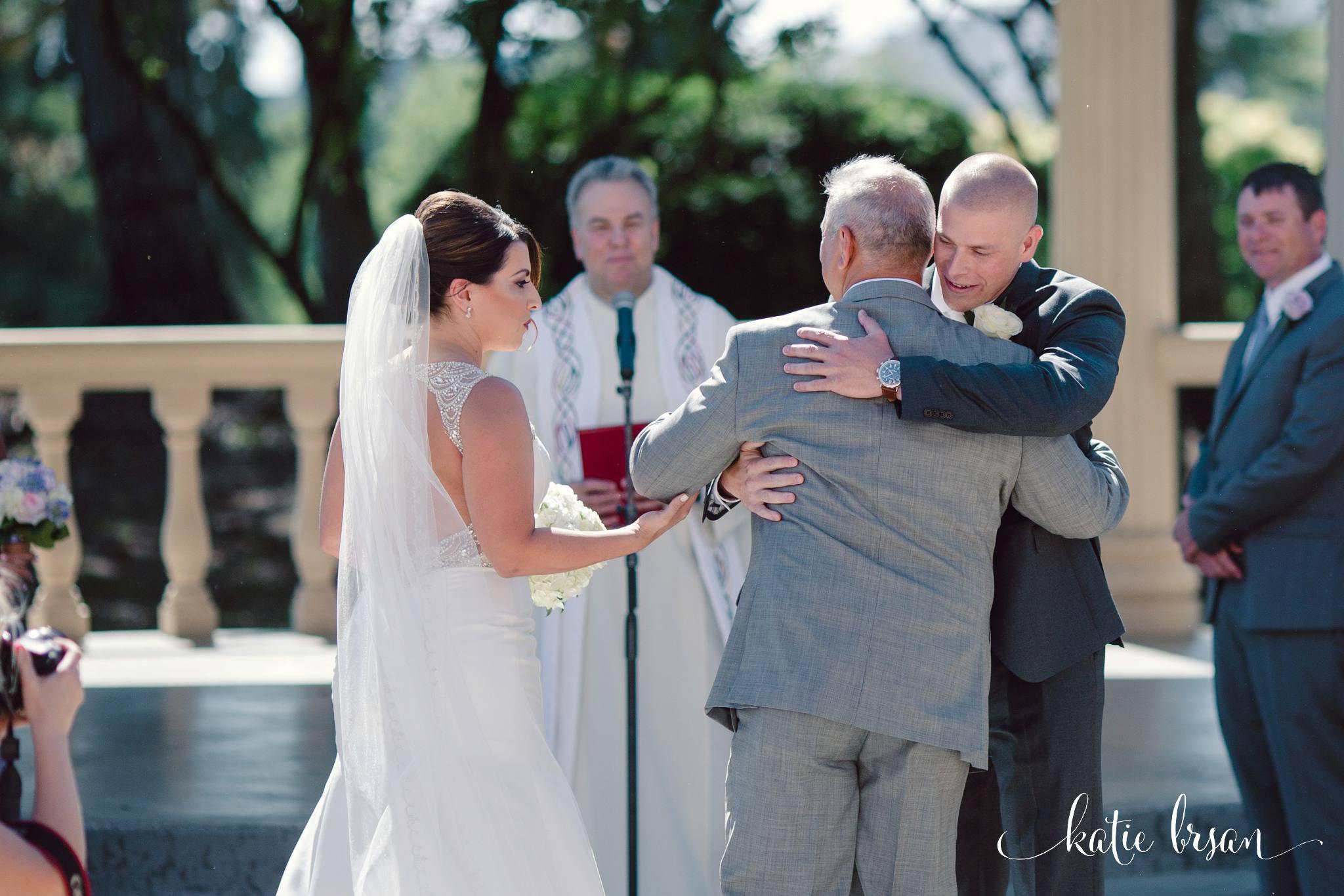 OakBrook-Drake-Wedding_0677.jpg