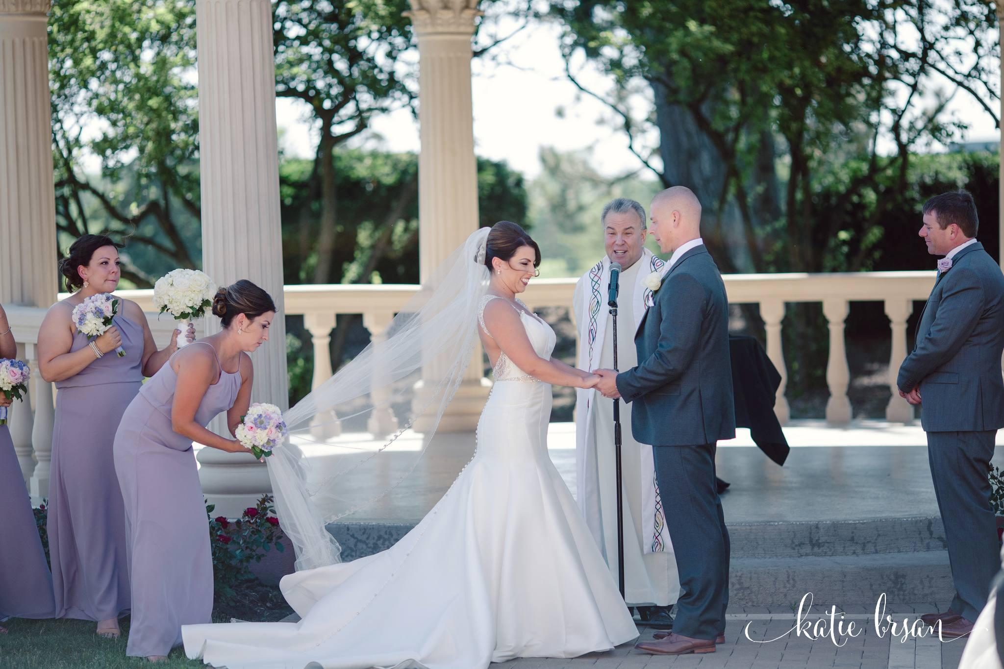 OakBrook-Drake-Wedding_0679.jpg