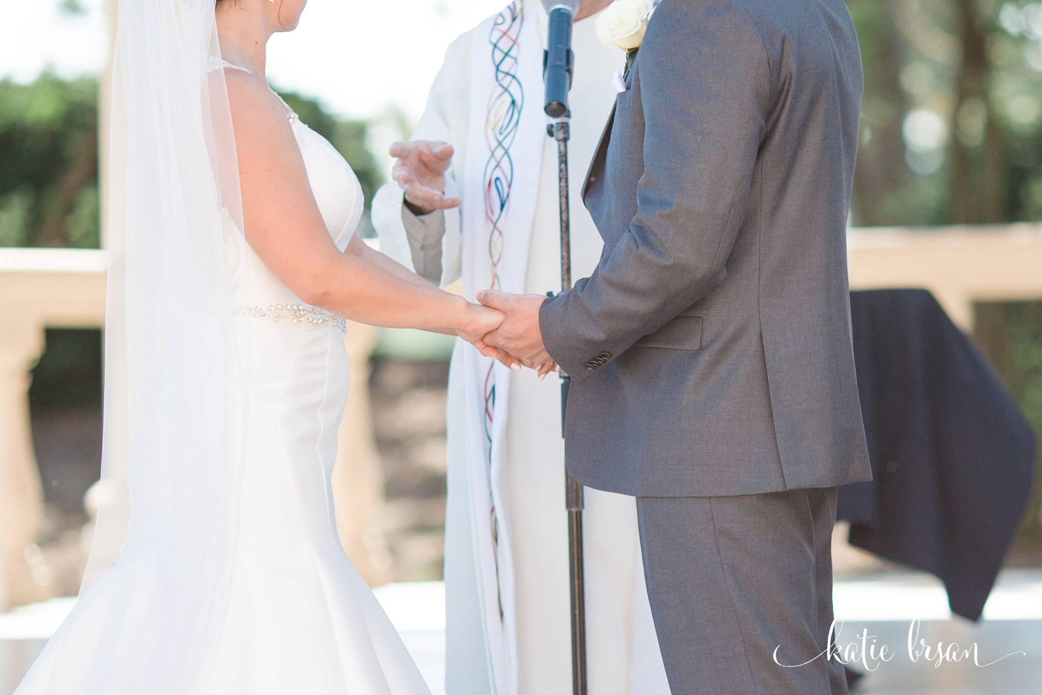 OakBrook-Drake-Wedding_0682.jpg