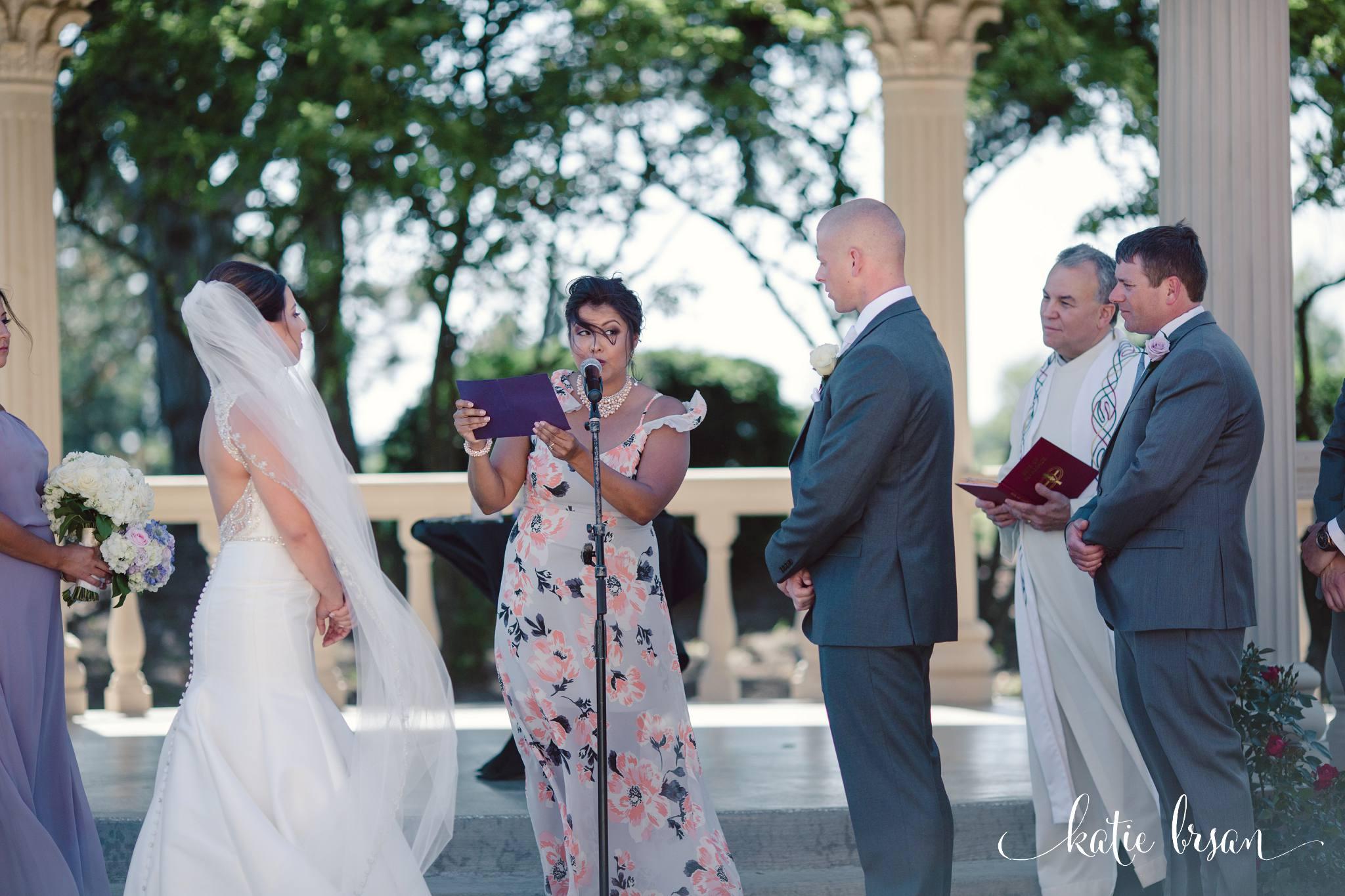 OakBrook-Drake-Wedding_0681.jpg