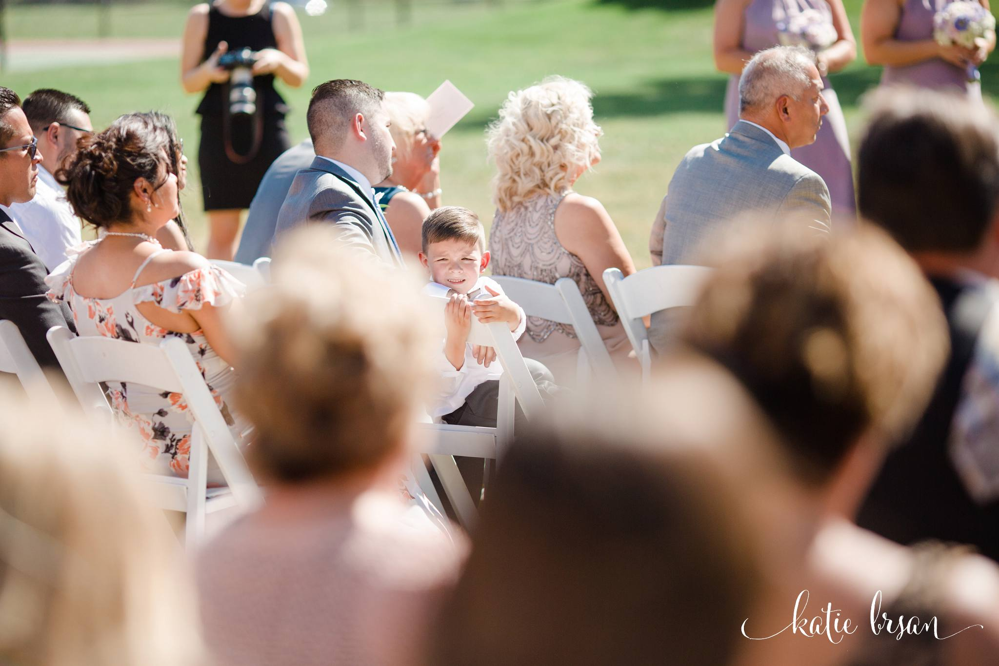 OakBrook-Drake-Wedding_0683.jpg