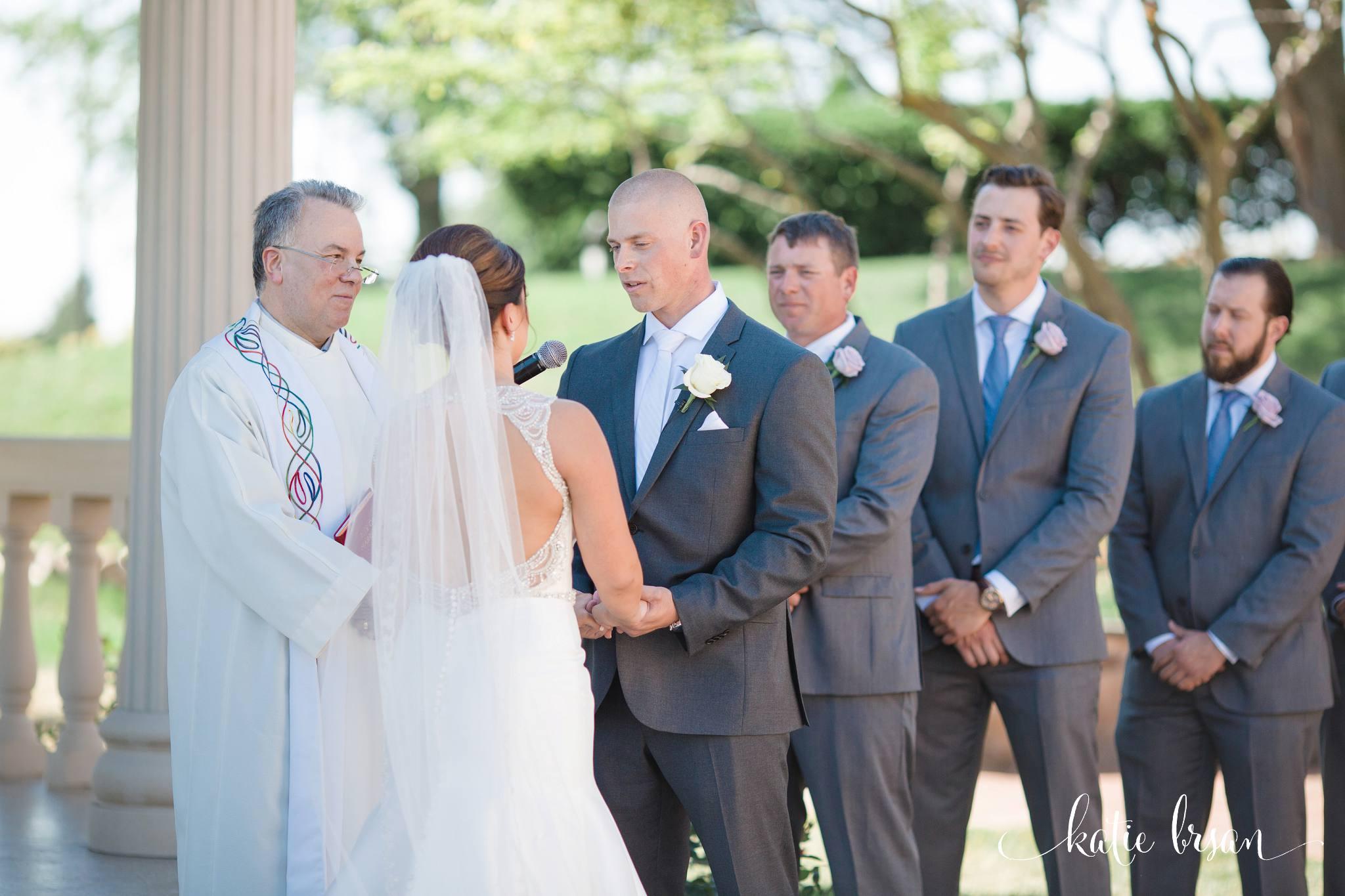 OakBrook-Drake-Wedding_0686.jpg