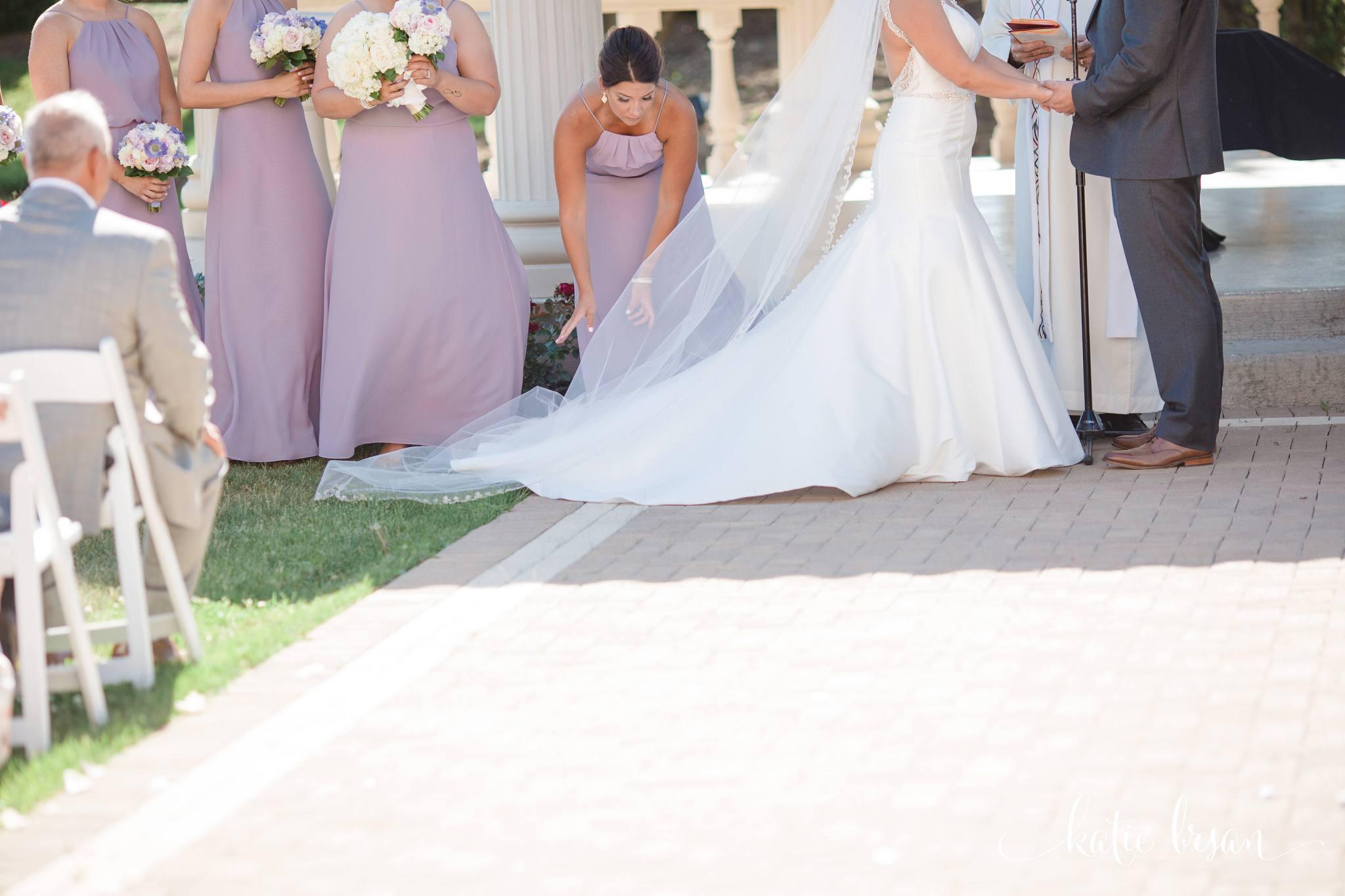 OakBrook-Drake-Wedding_0687.jpg