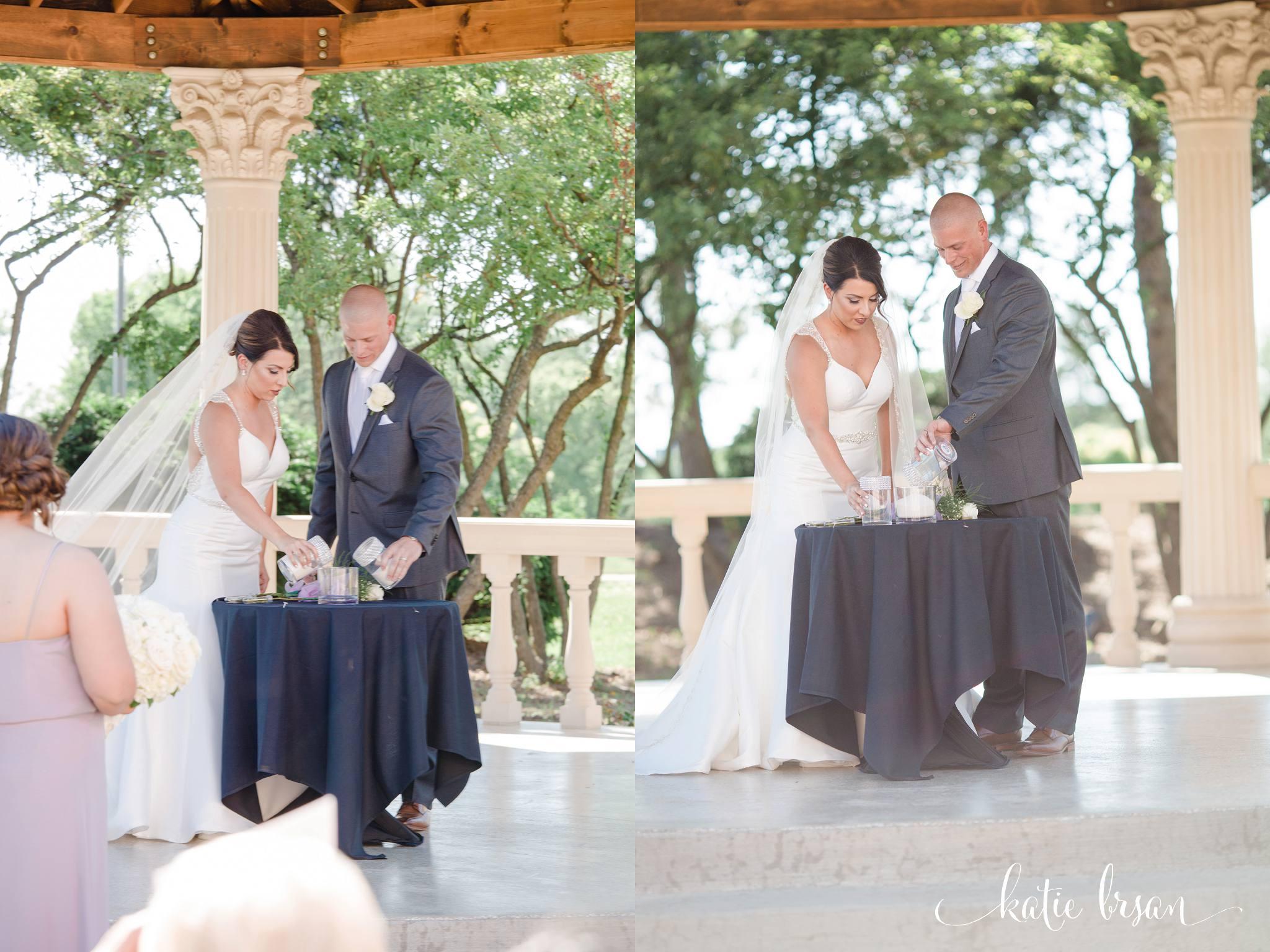 OakBrook-Drake-Wedding_0690.jpg