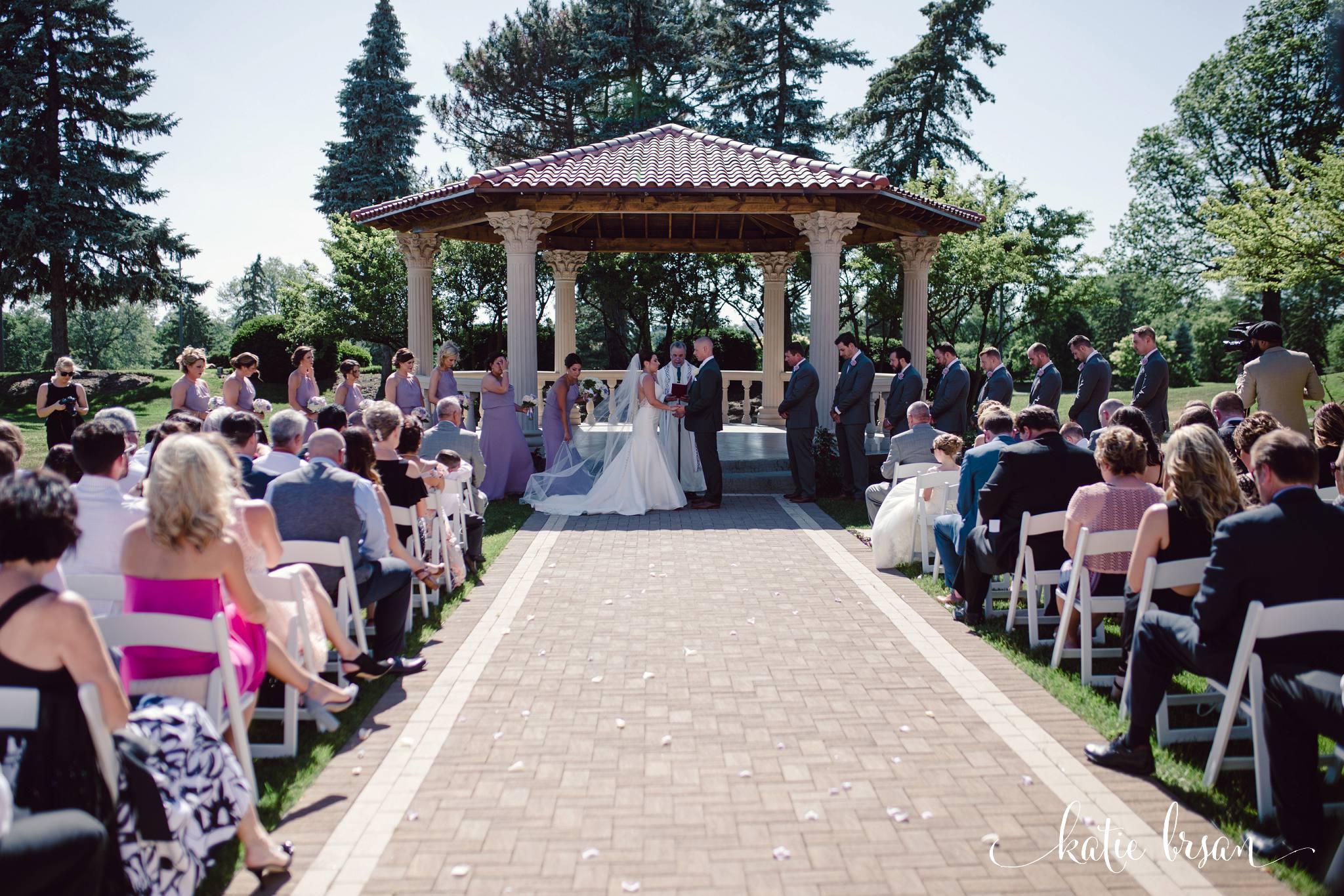 OakBrook-Drake-Wedding_0691.jpg