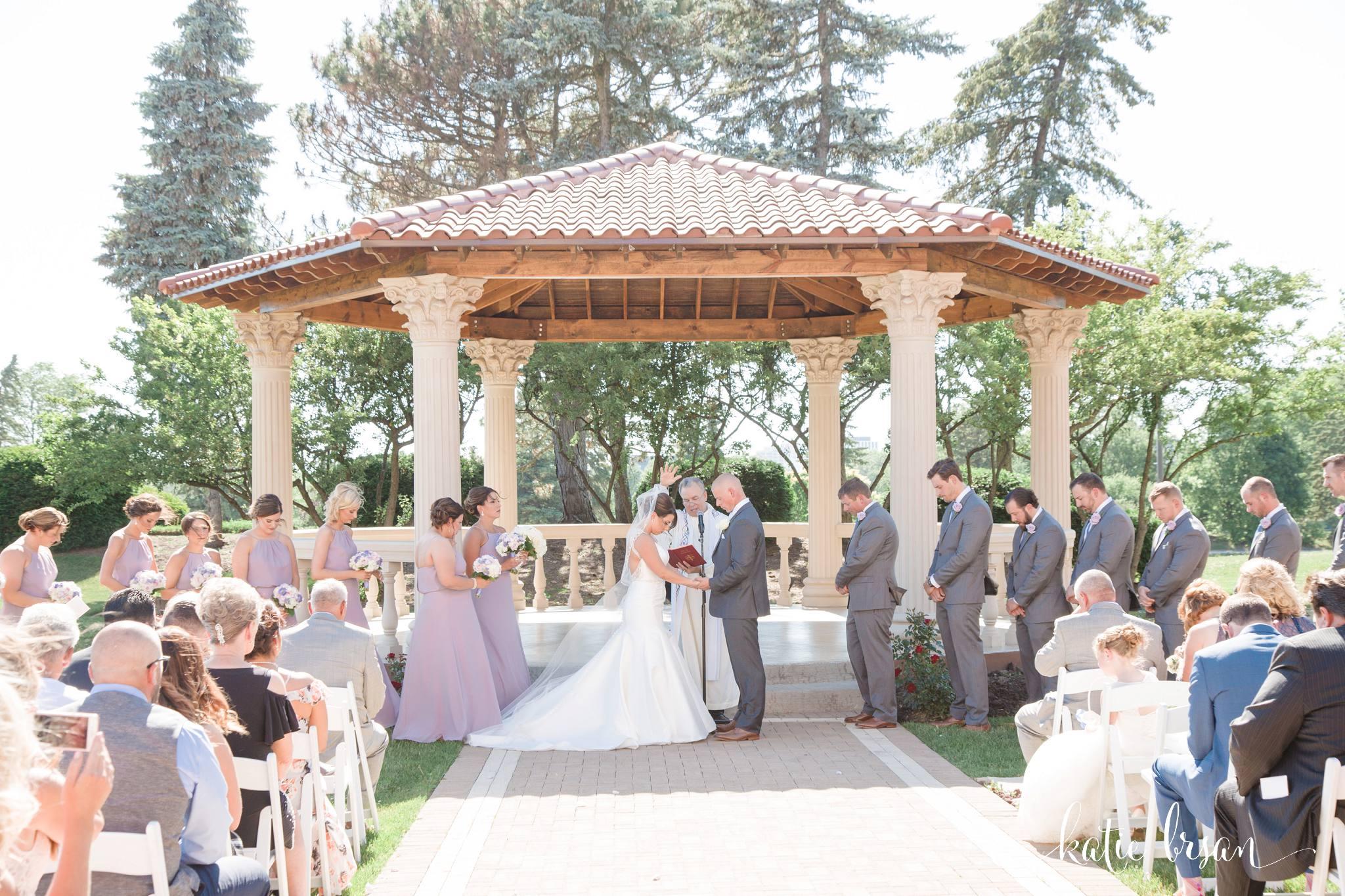 OakBrook-Drake-Wedding_0692.jpg