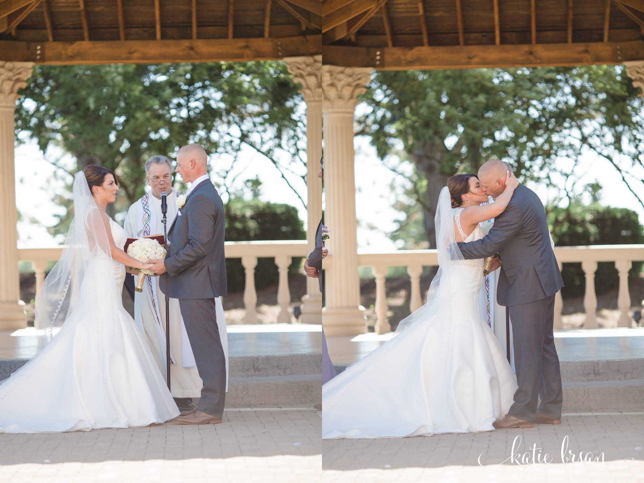 OakBrook-Drake-Wedding_0693.jpg