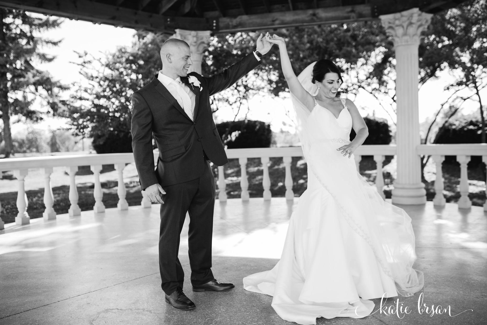 OakBrook-Drake-Wedding_0701.jpg