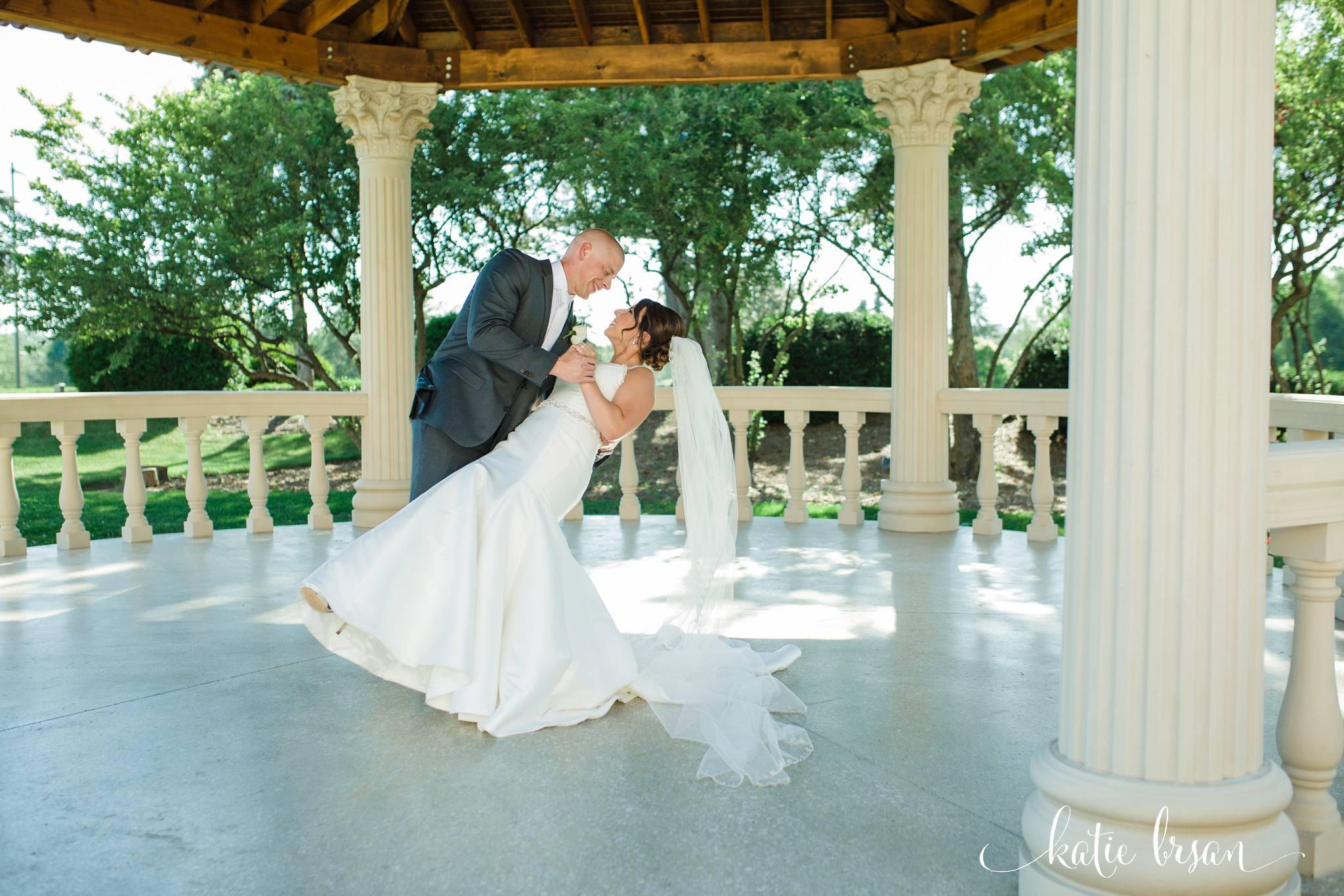 OakBrook-Drake-Wedding_0700.jpg