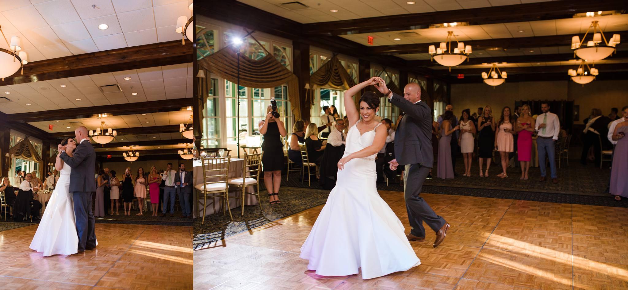 OakBrook-Drake-Wedding_0718.jpg