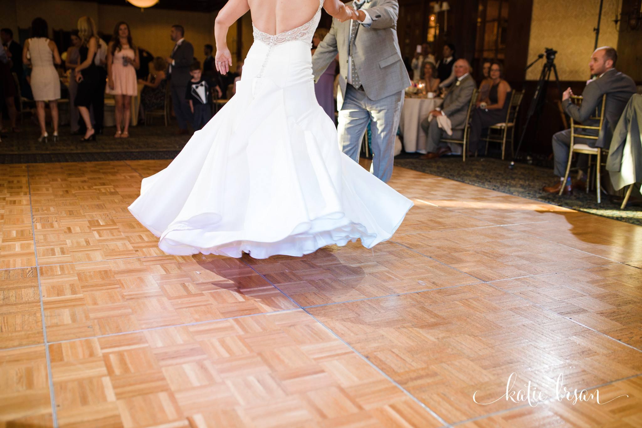 OakBrook-Drake-Wedding_0721.jpg