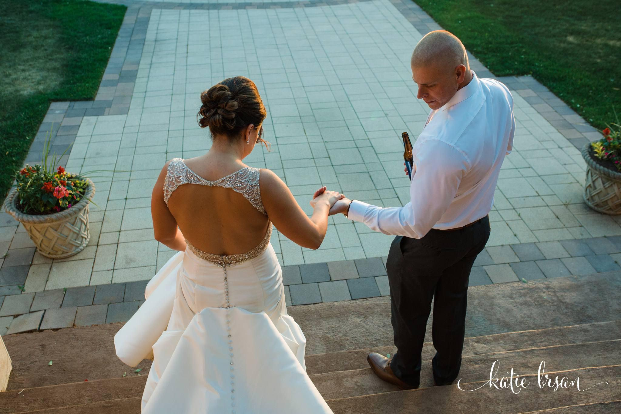 OakBrook-Drake-Wedding_0726.jpg