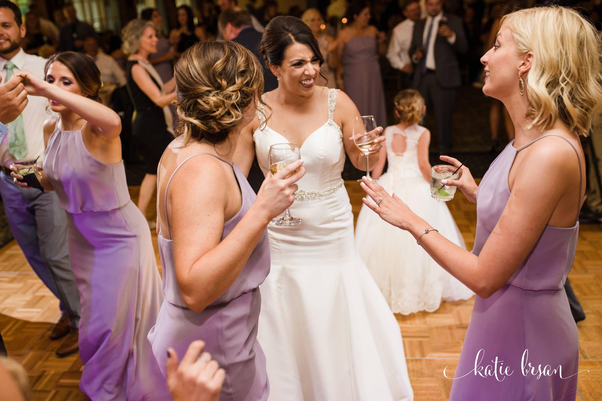 OakBrook-Drake-Wedding_0731.jpg