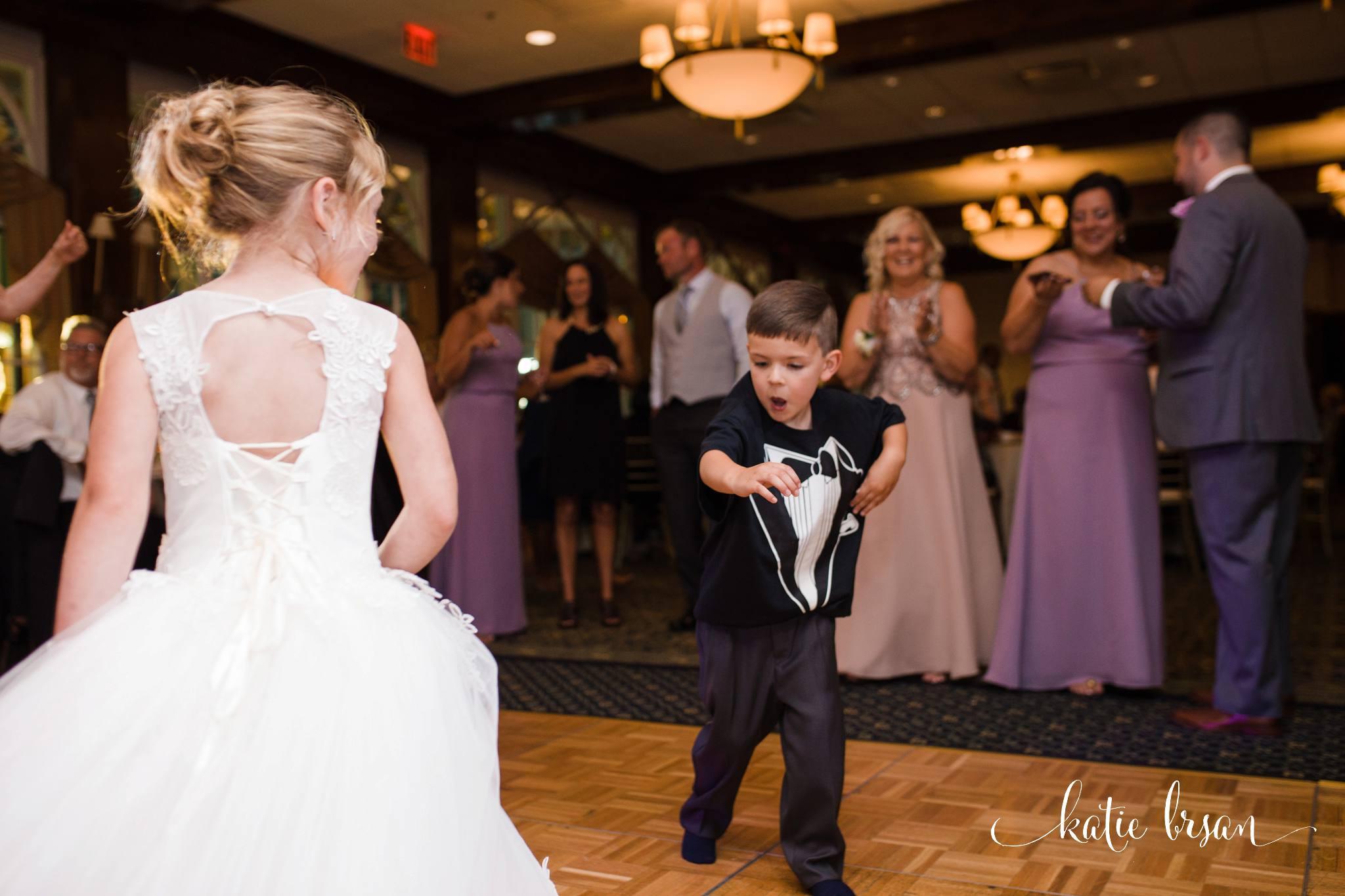 OakBrook-Drake-Wedding_0732.jpg