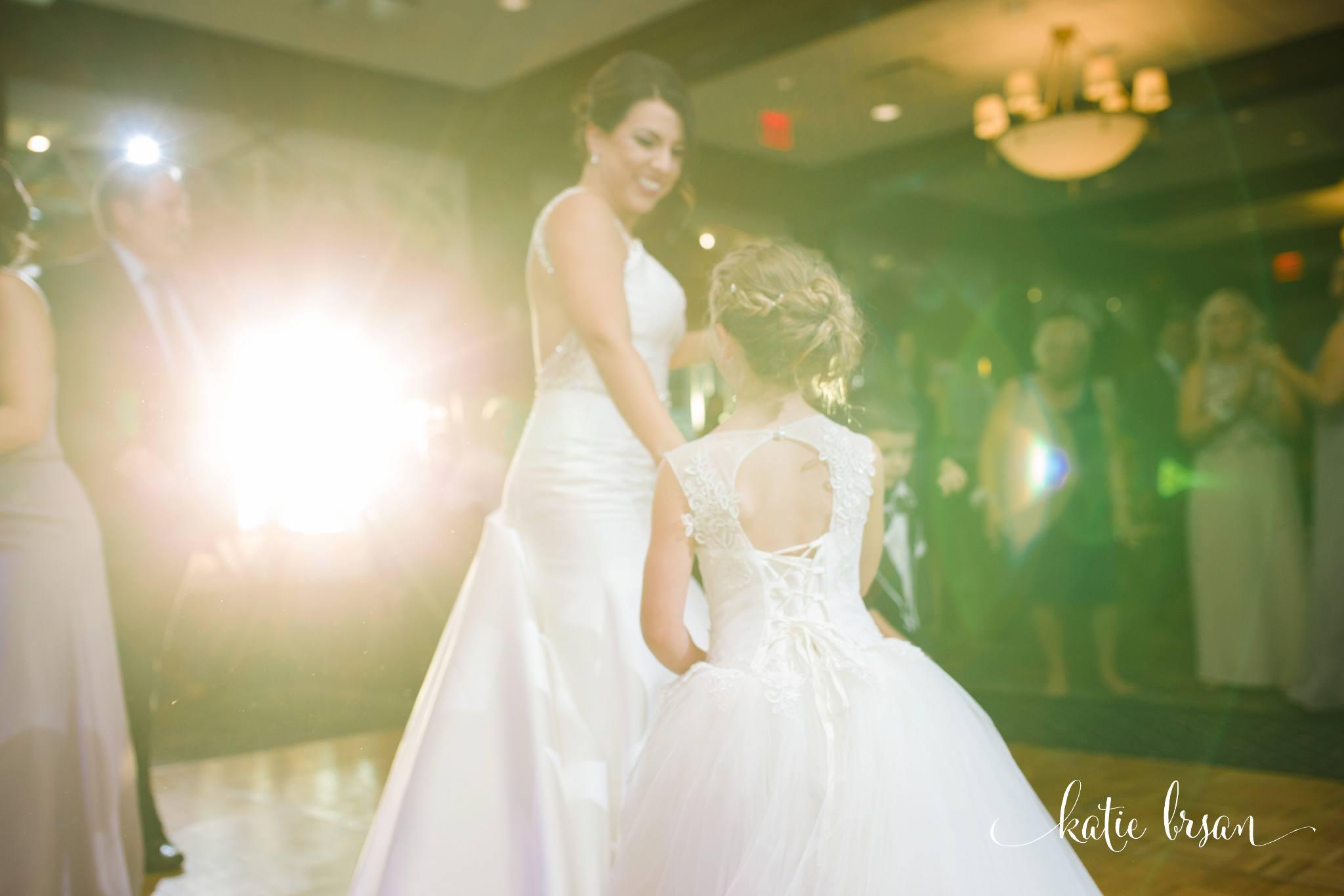 OakBrook-Drake-Wedding_0734.jpg