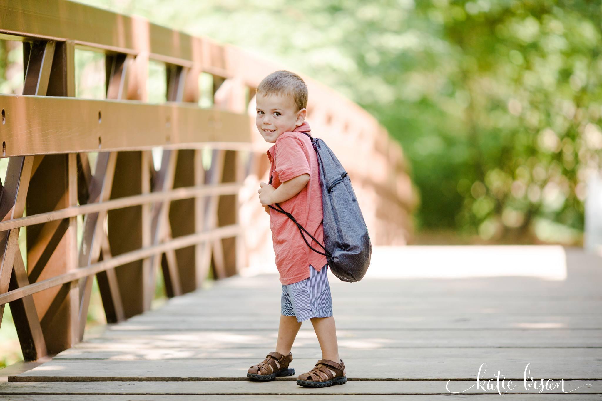 3rdBirthday-FamilyPhotography-NapervilleRiverwalk_0740.jpg