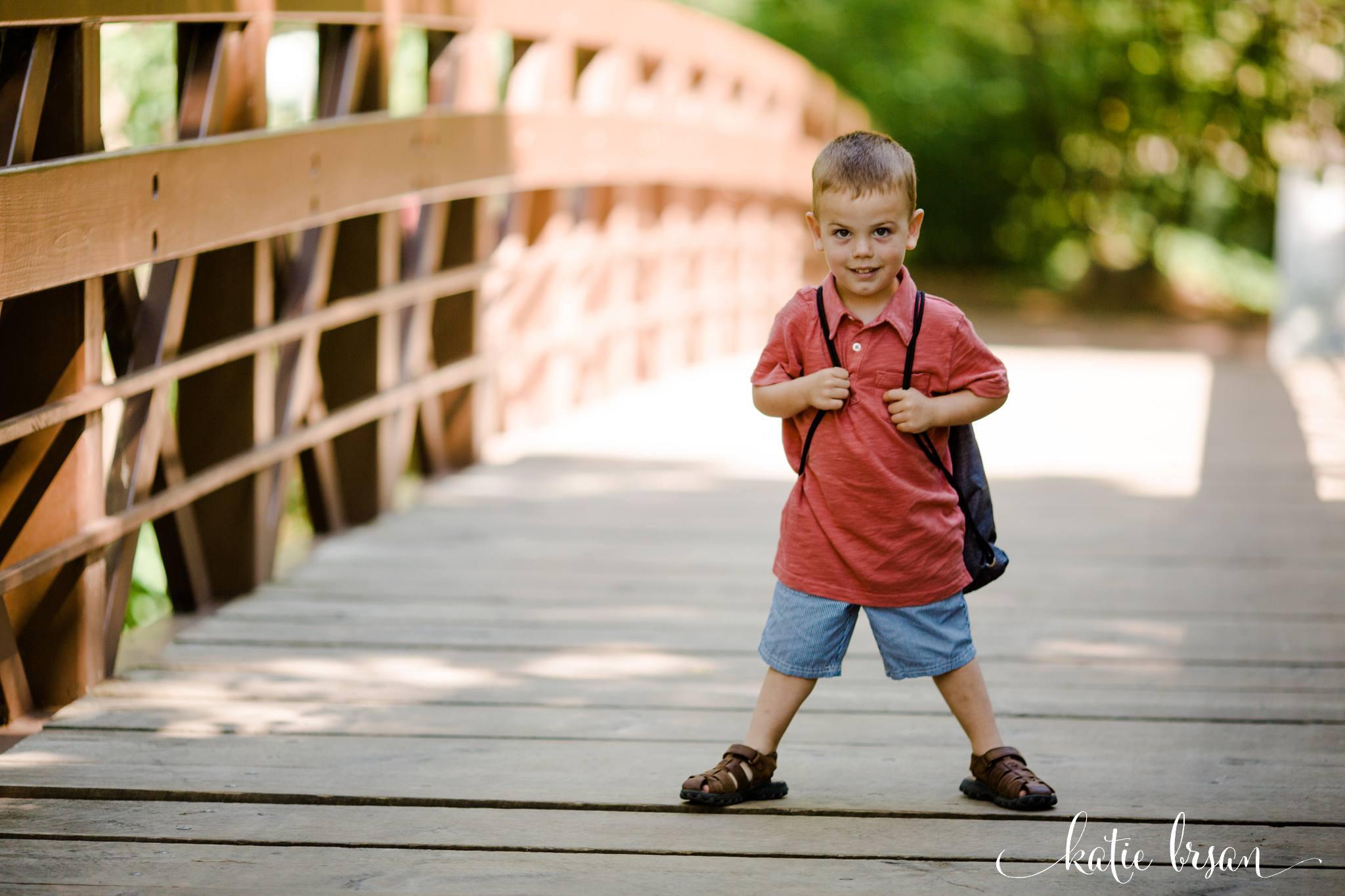 3rdBirthday-FamilyPhotography-NapervilleRiverwalk_0739.jpg