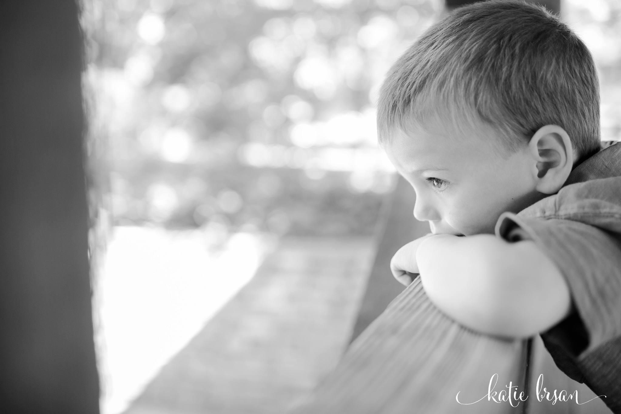 3rdBirthday-FamilyPhotography-NapervilleRiverwalk_0742.jpg