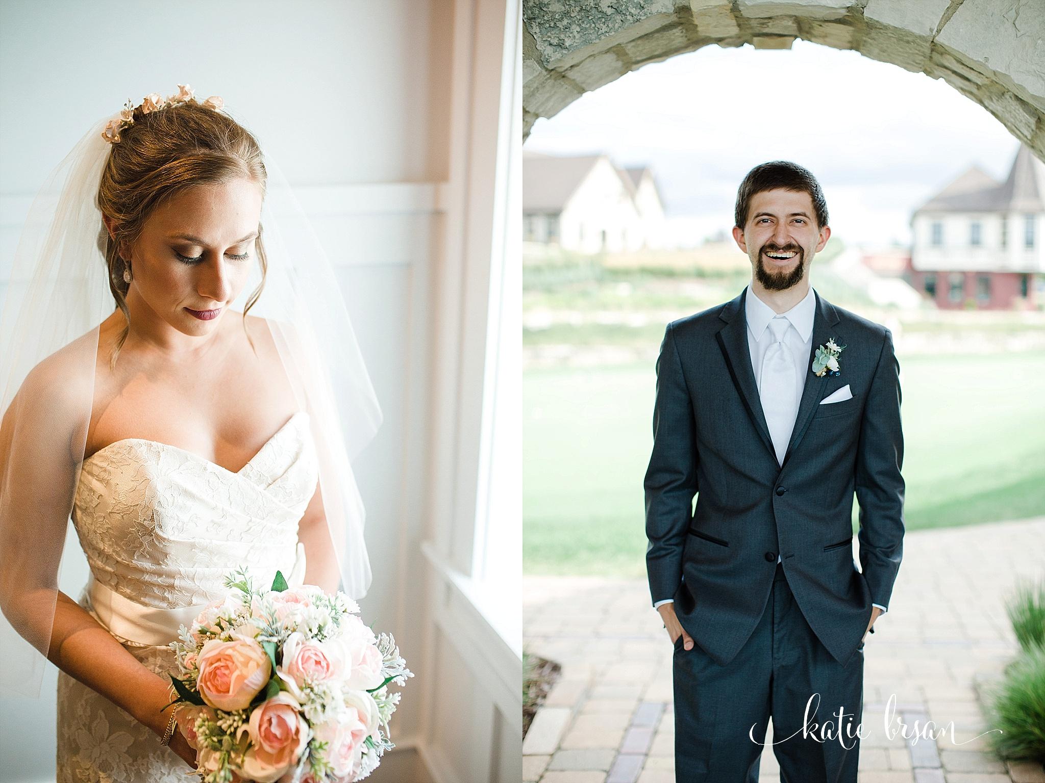 MistWoodGolfClub_Wedding_Romeoville_0761.jpg