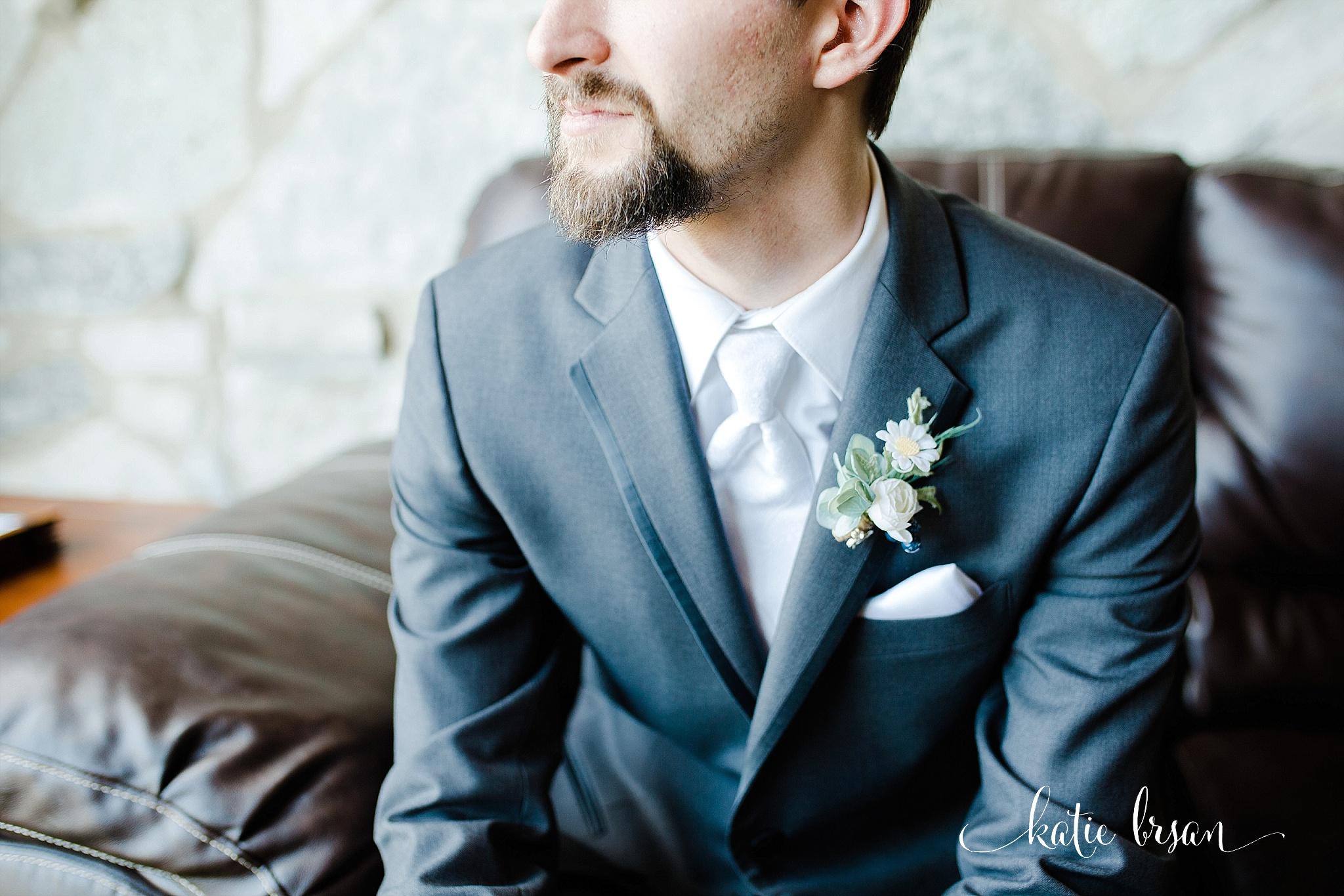 MistWoodGolfClub_Wedding_Romeoville_0763.jpg