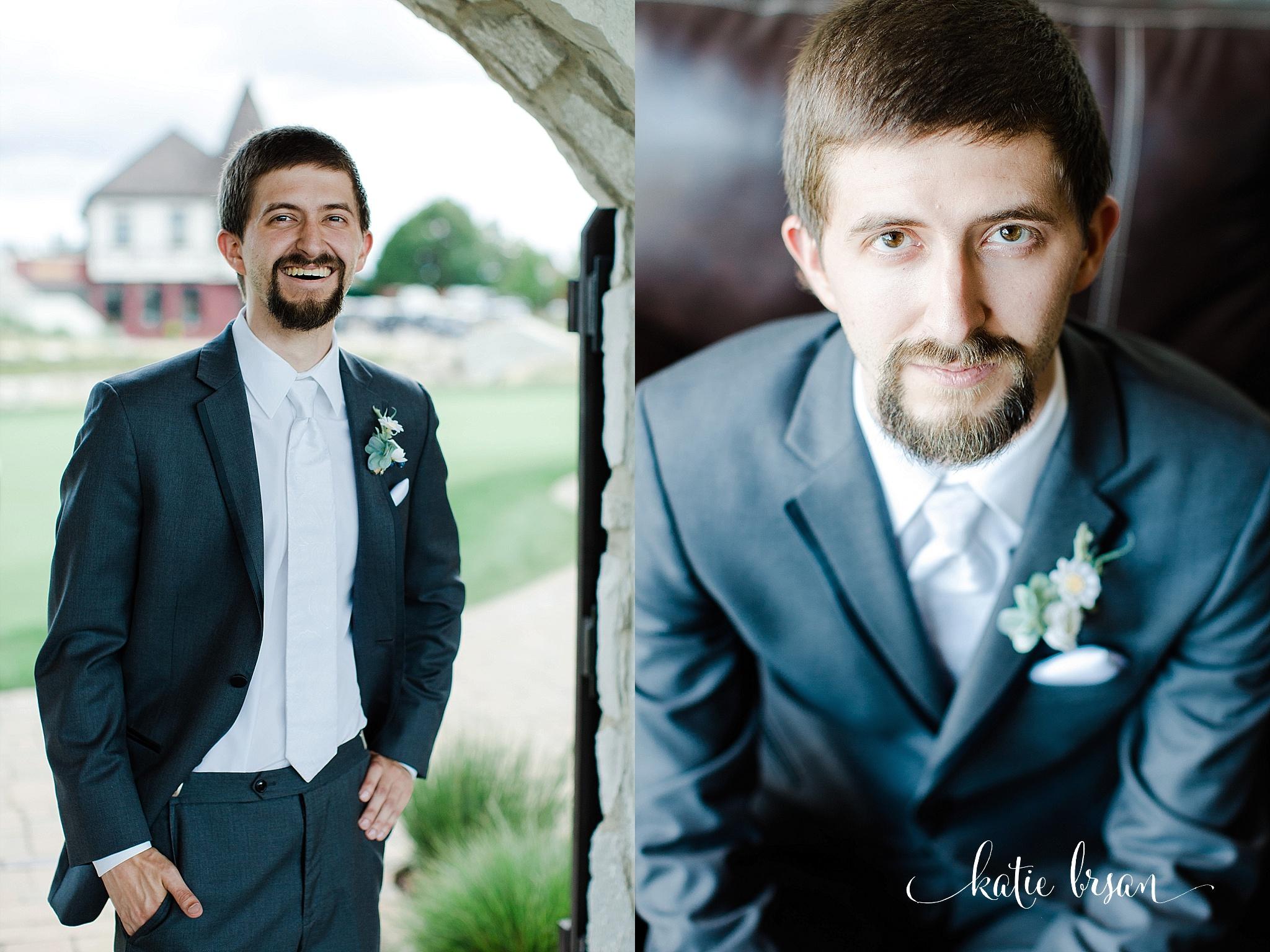 MistWoodGolfClub_Wedding_Romeoville_0762.jpg
