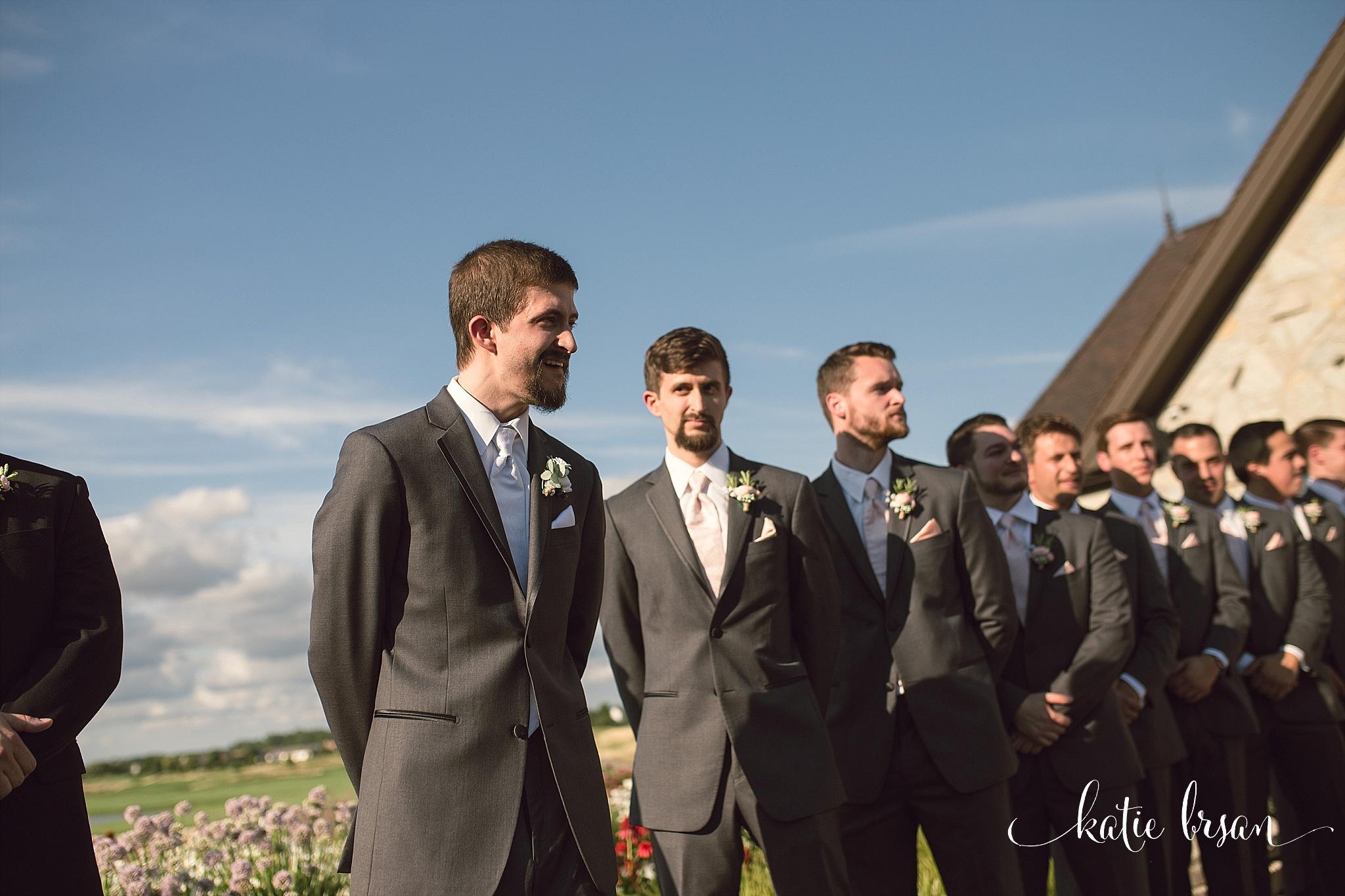 MistWoodGolfClub_Wedding_Romeoville_0770.jpg
