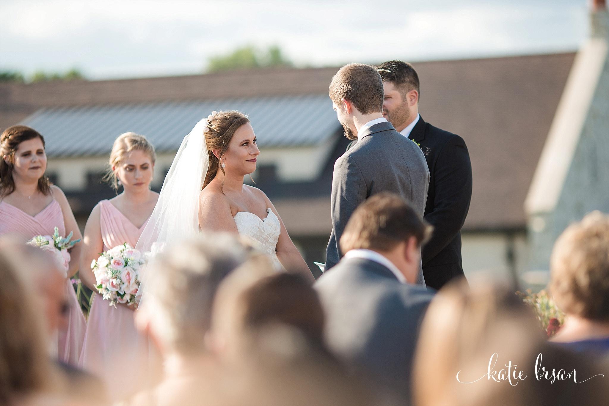 MistWoodGolfClub_Wedding_Romeoville_0772.jpg