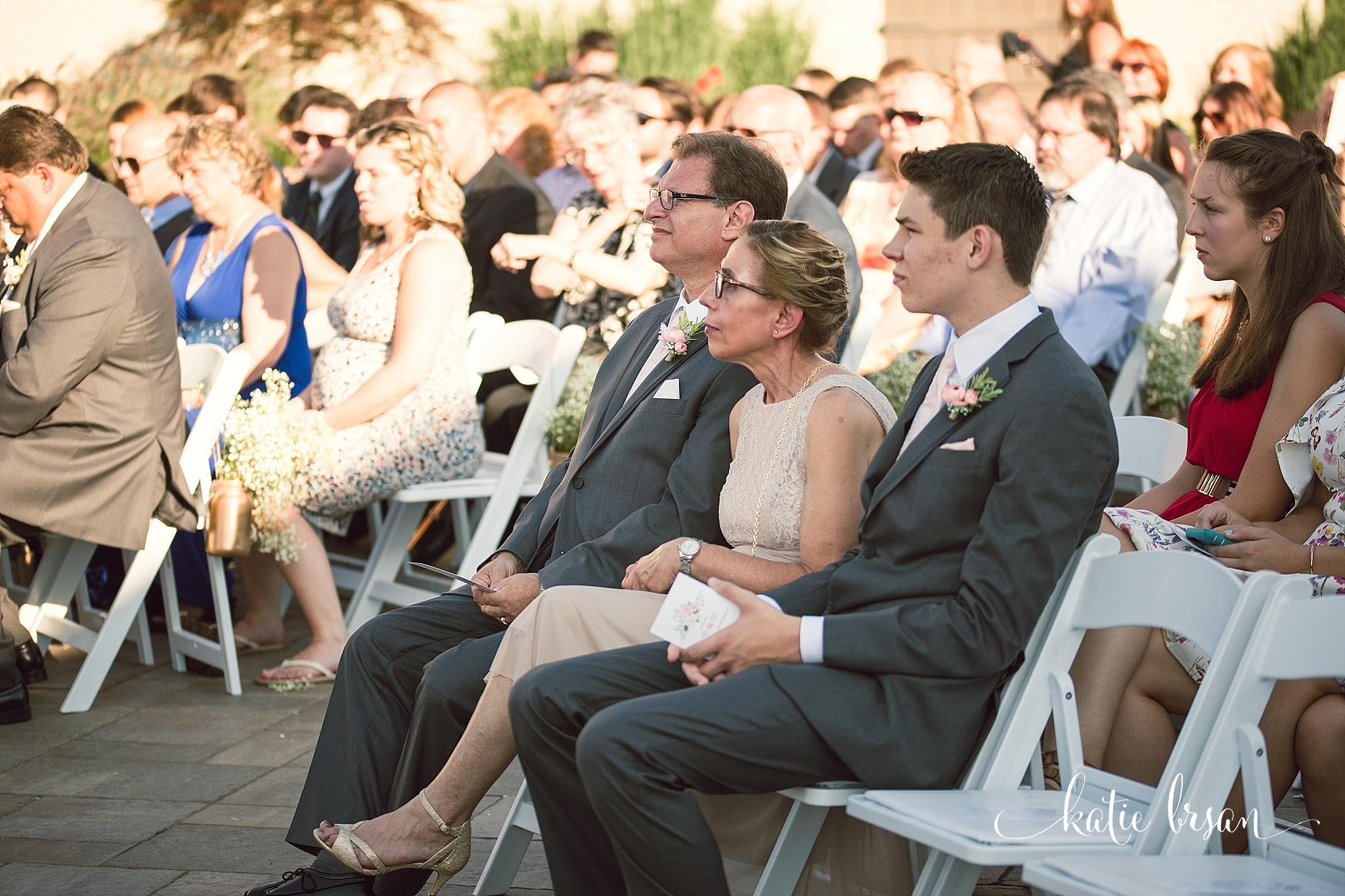 MistWoodGolfClub_Wedding_Romeoville_0774.jpg