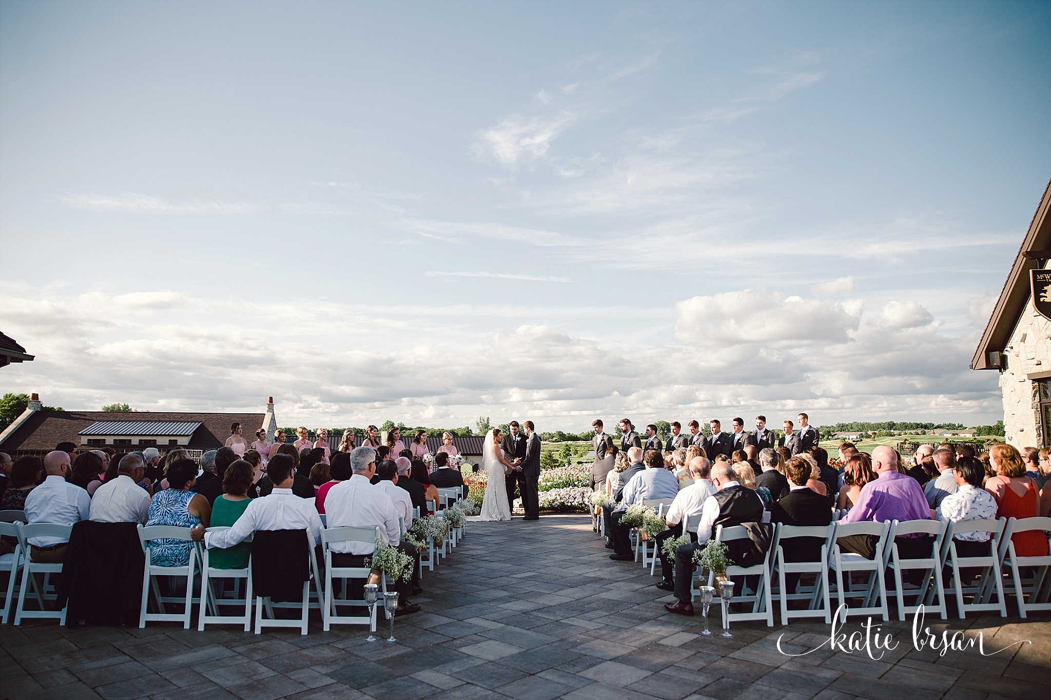 MistWoodGolfClub_Wedding_Romeoville_0776.jpg