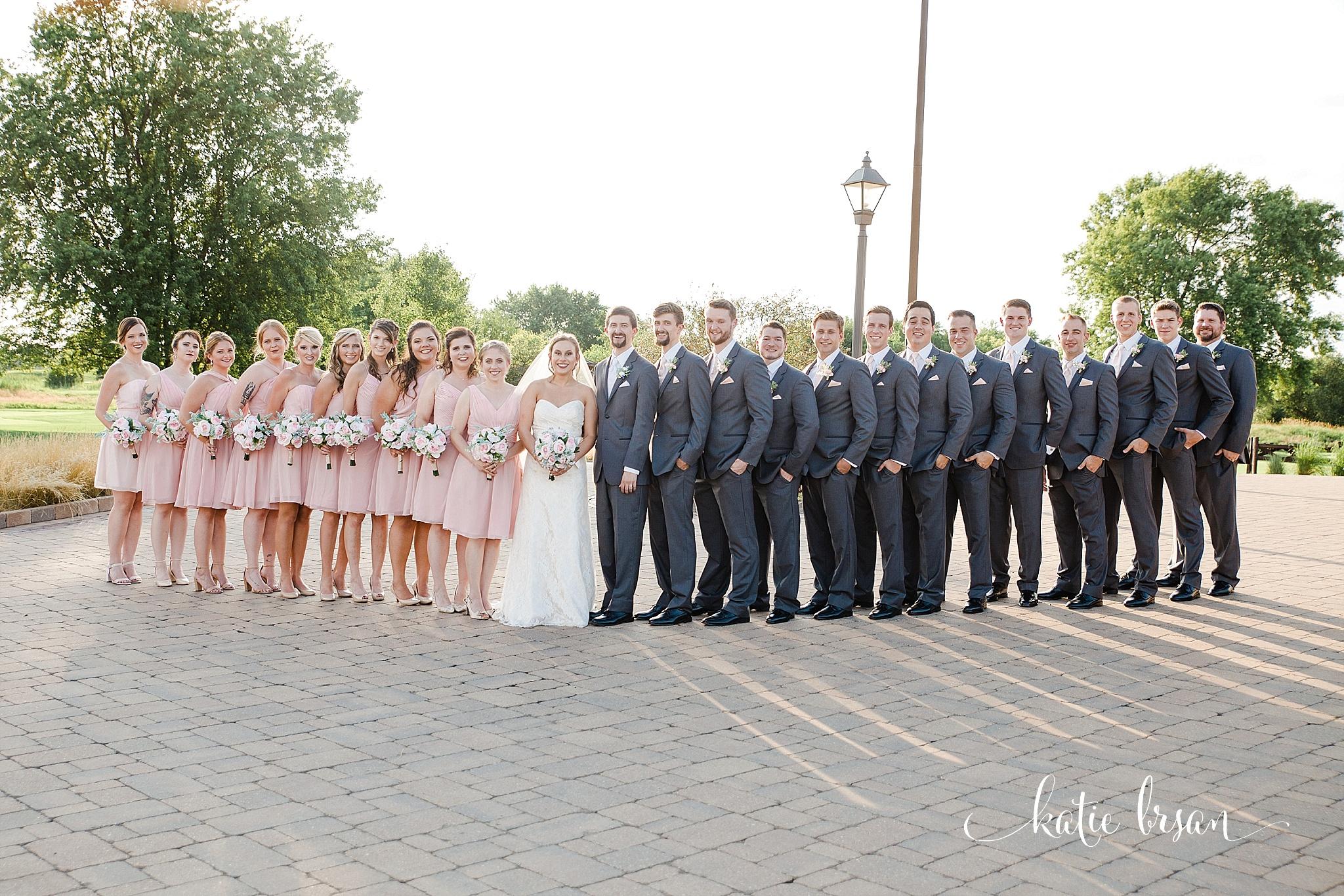 MistWoodGolfClub_Wedding_Romeoville_0782.jpg