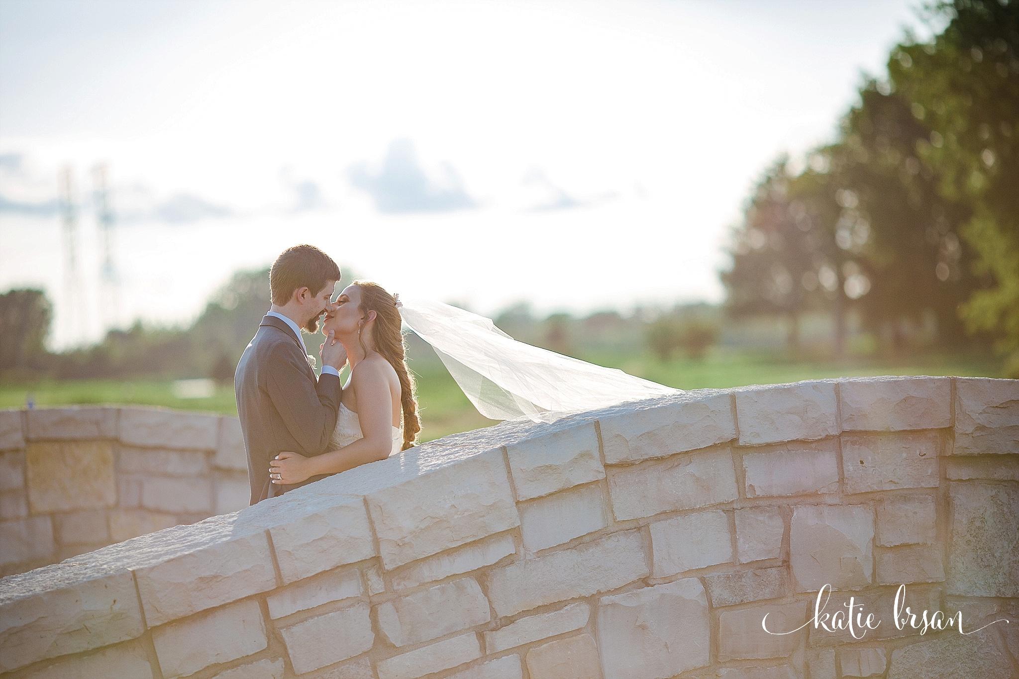 MistWoodGolfClub_Wedding_Romeoville_0789.jpg