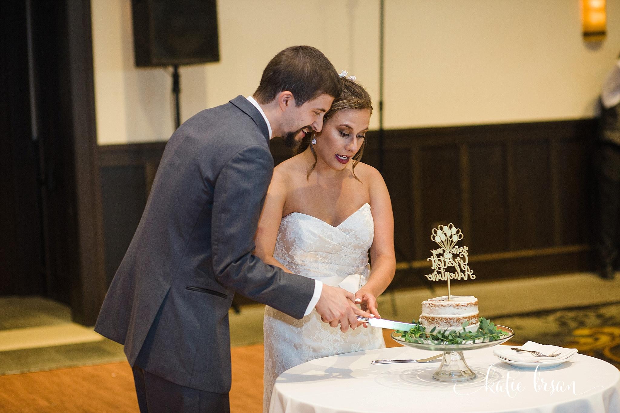 MistWoodGolfClub_Wedding_Romeoville_0795.jpg