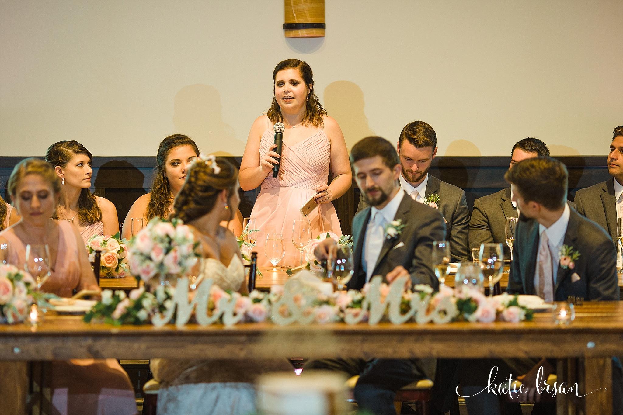 MistWoodGolfClub_Wedding_Romeoville_0801.jpg